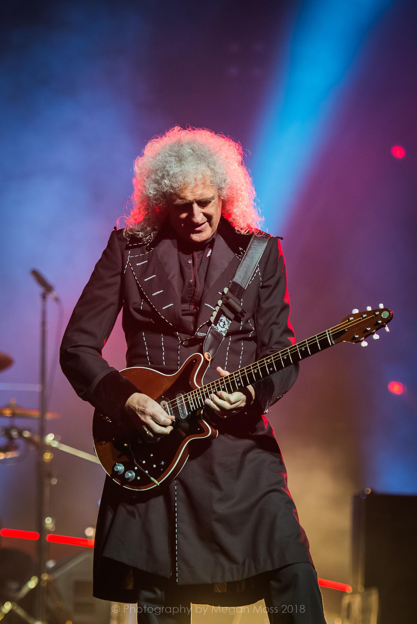 Queen+Adam Lambert-3797.jpg