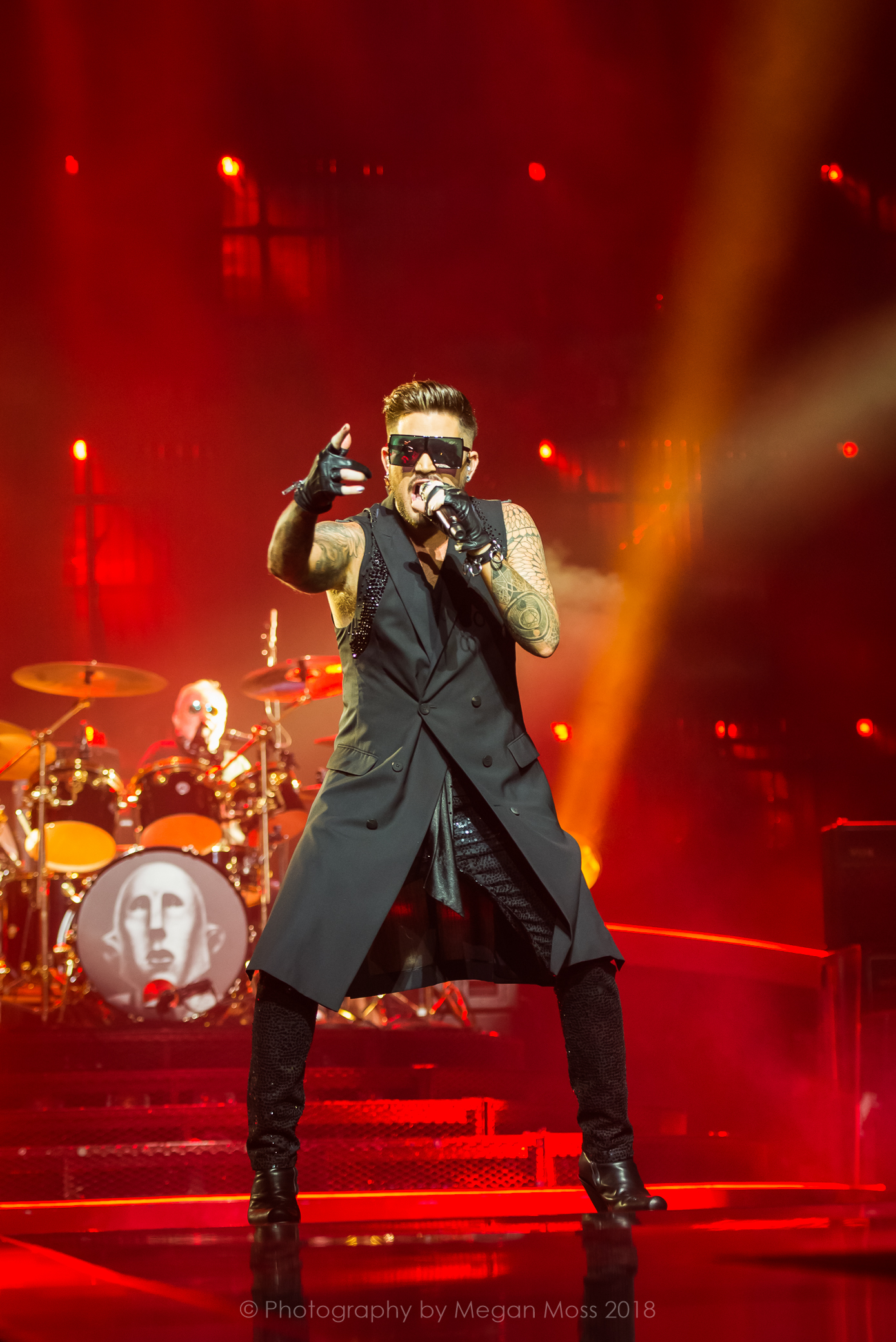 Queen+Adam Lambert-3789.jpg