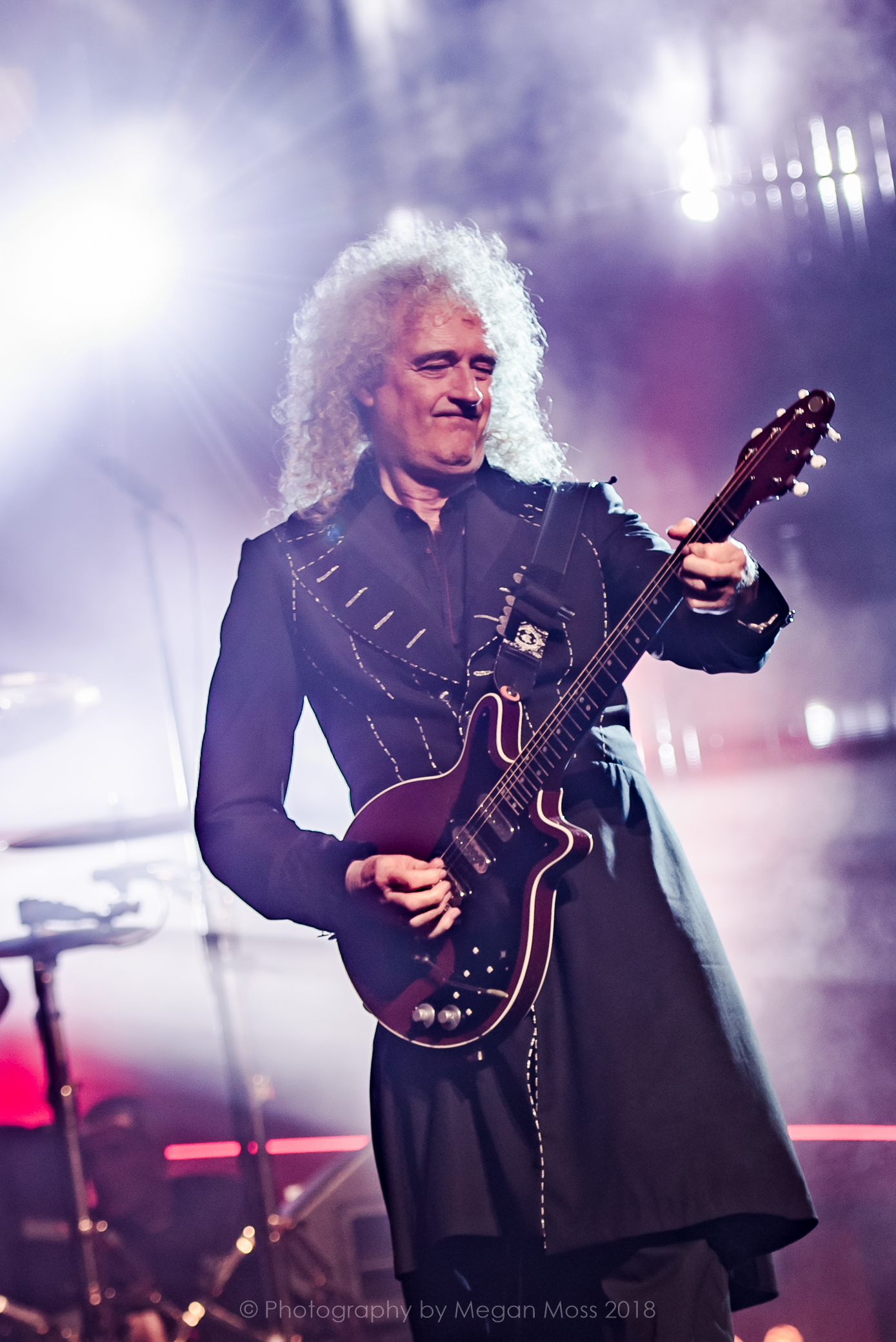 Queen+Adam Lambert-3815.jpg