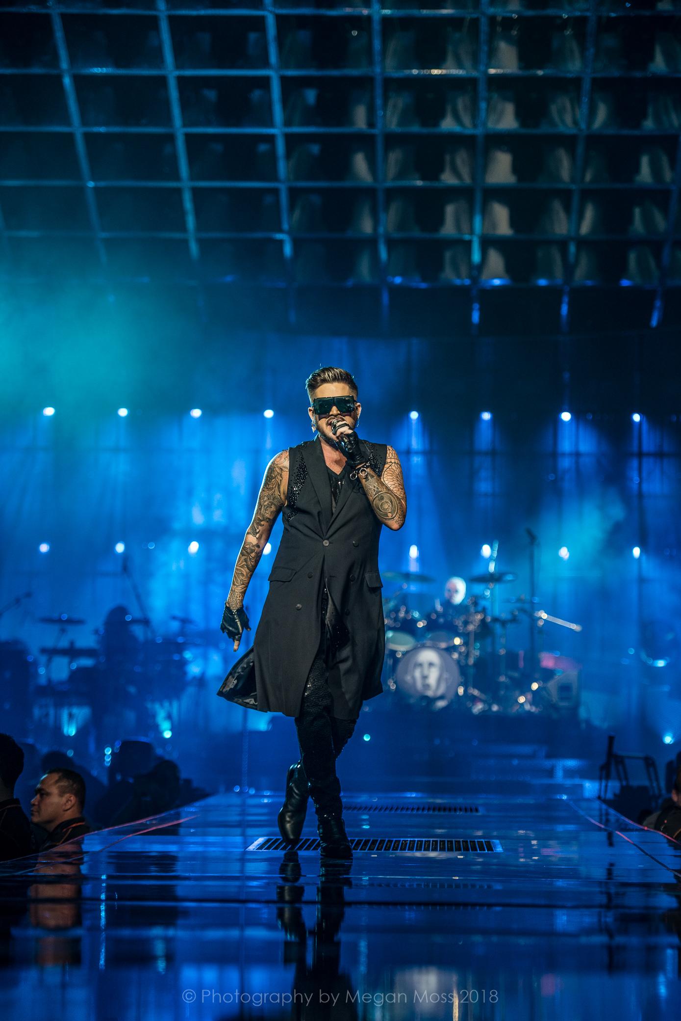 Queen+Adam Lambert-3868.jpg
