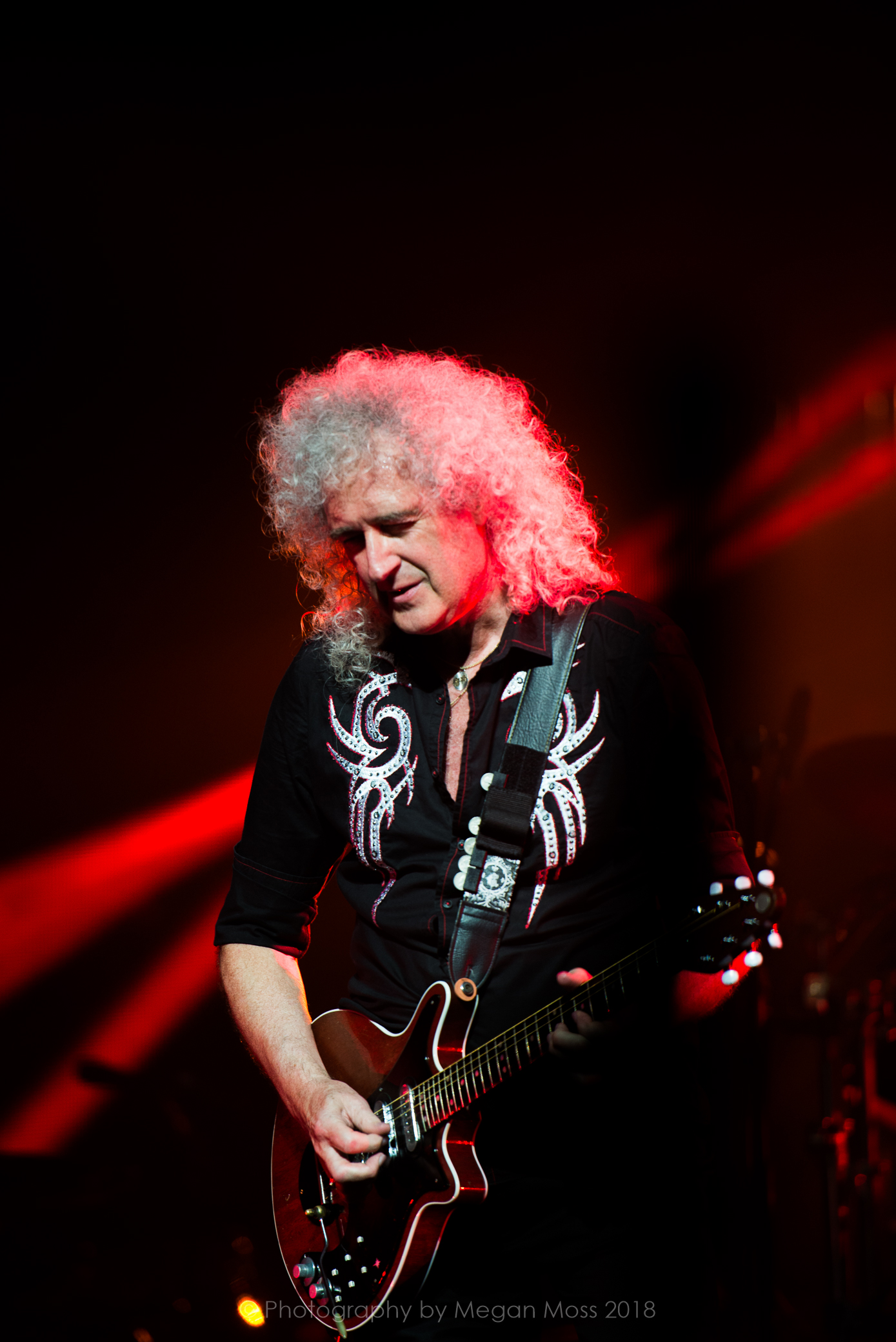 Queen+Adam Lambert-3923.jpg