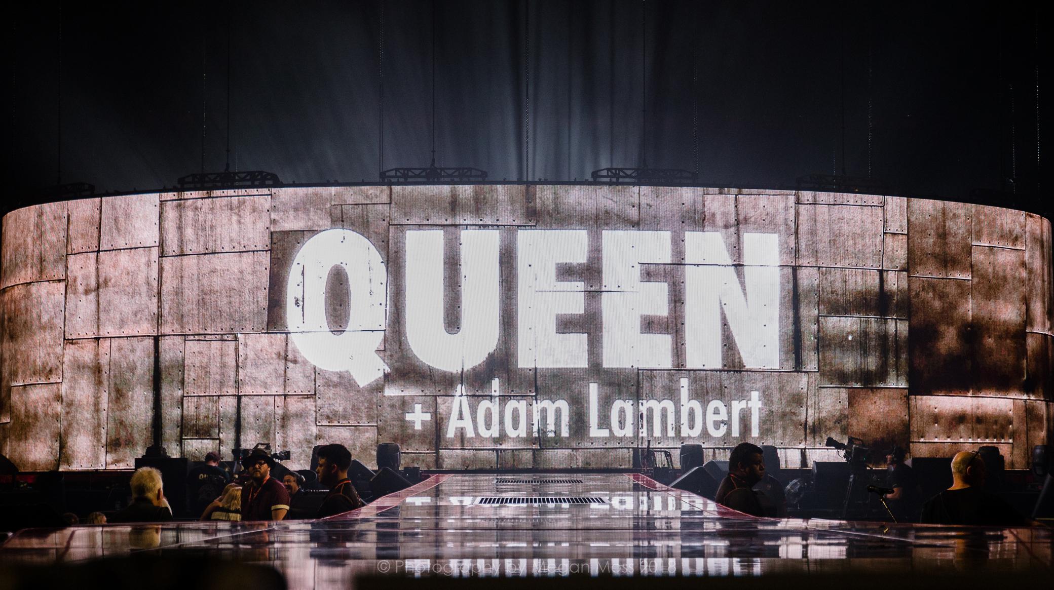Queen+Adam Lambert-9244.jpg