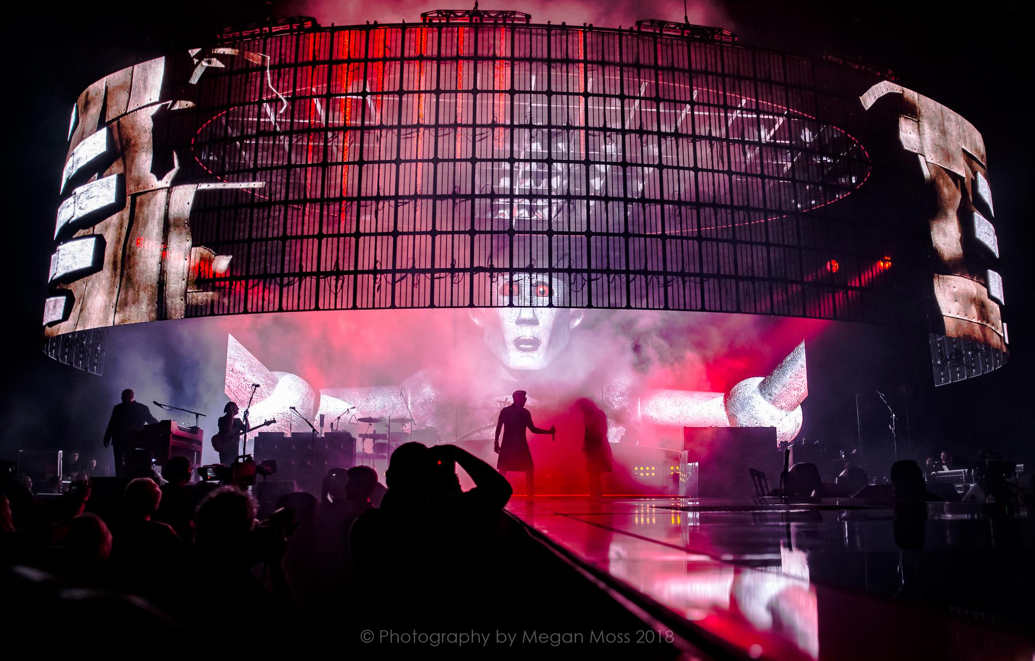 Queen+Adam Lambert-9273.jpg
