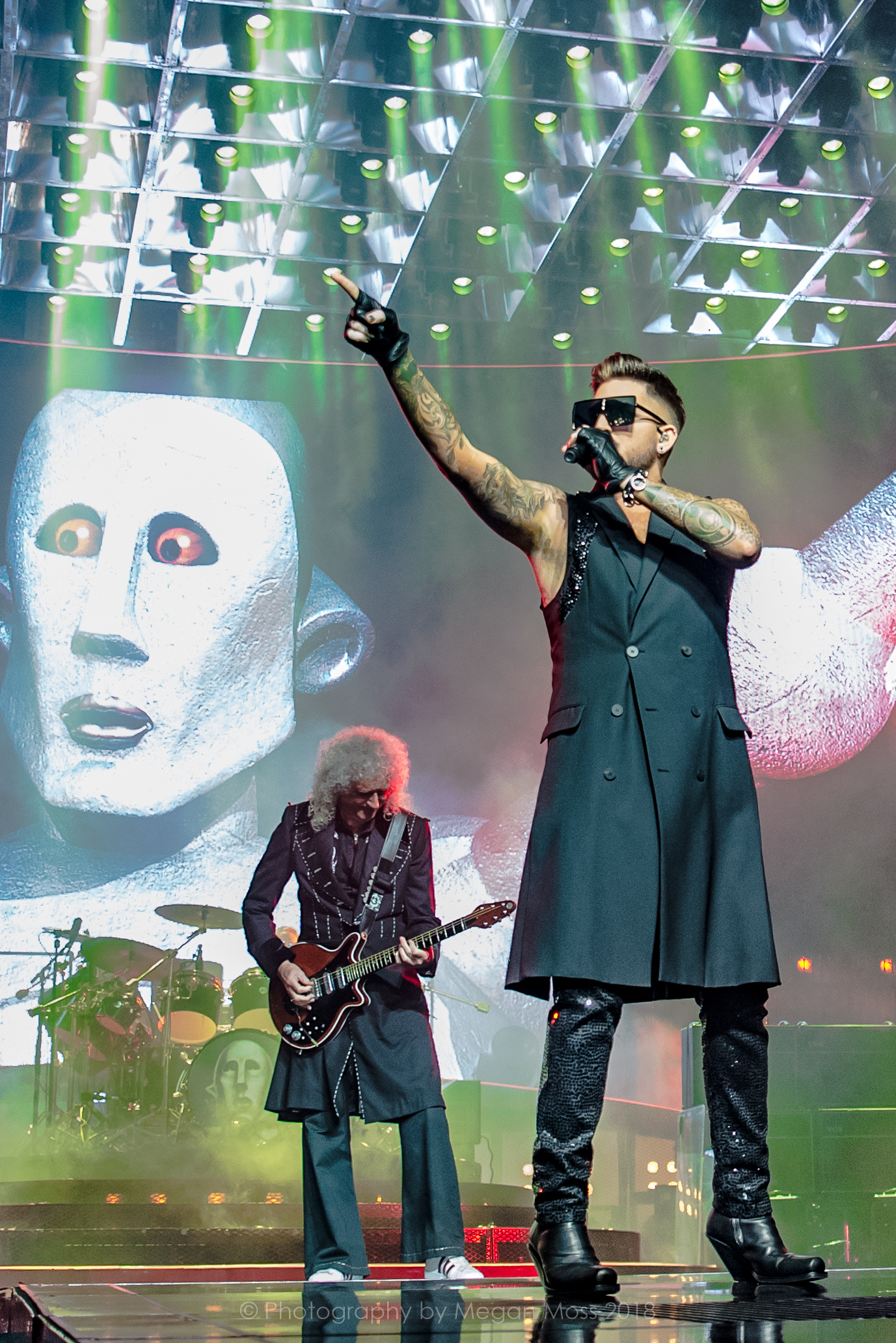 Queen+Adam Lambert-9297.jpg
