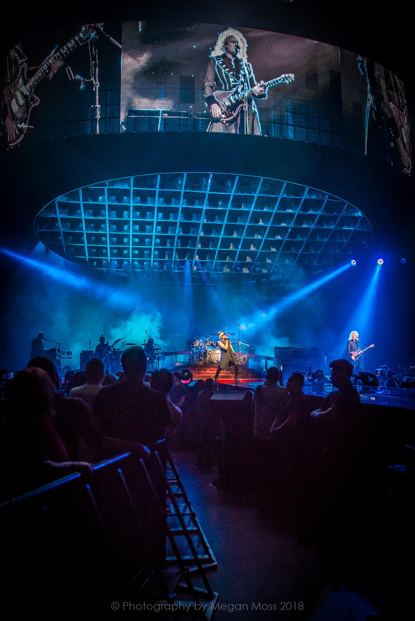 Queen+Adam Lambert-9334.jpg