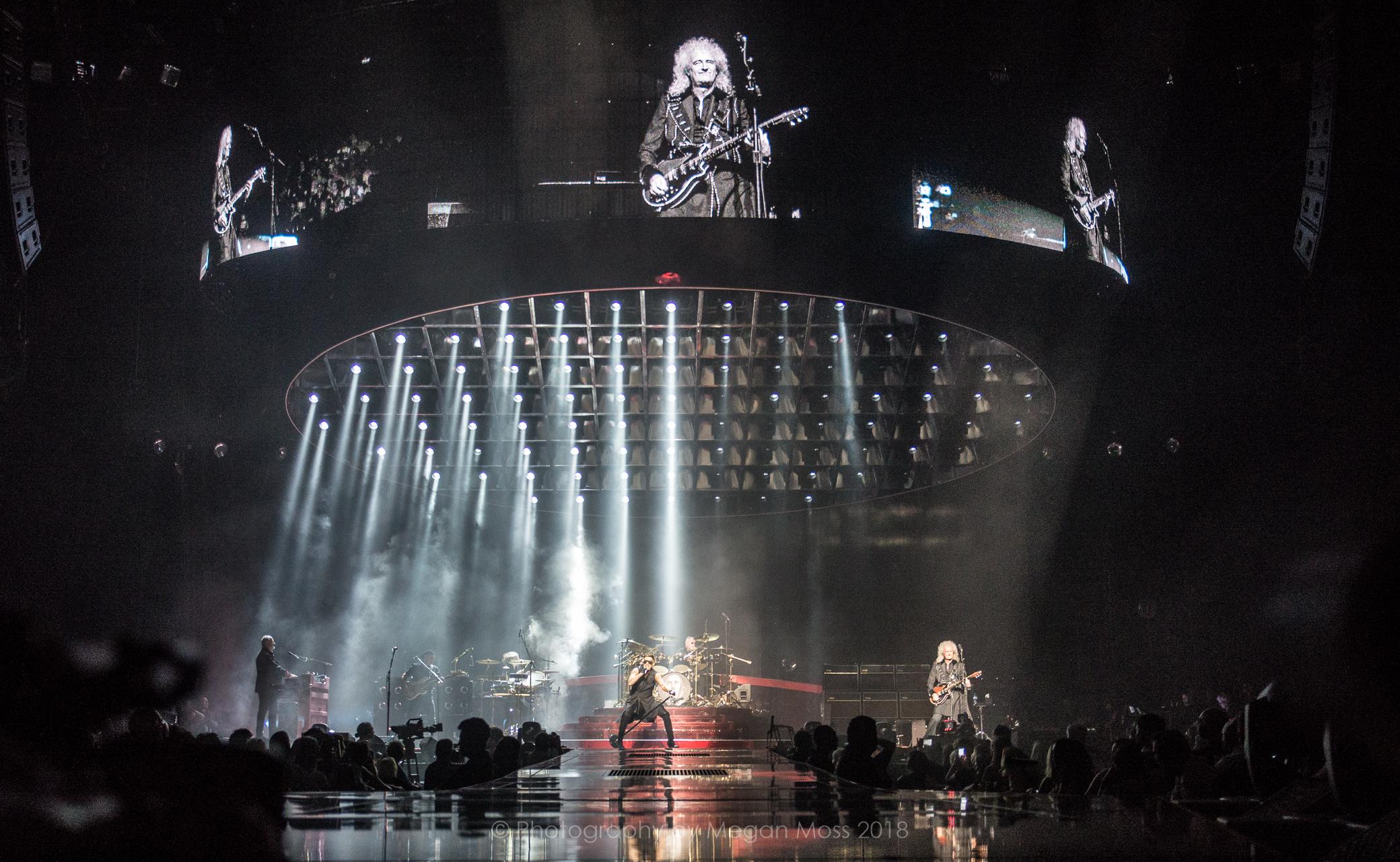 Queen+Adam Lambert-9346.jpg