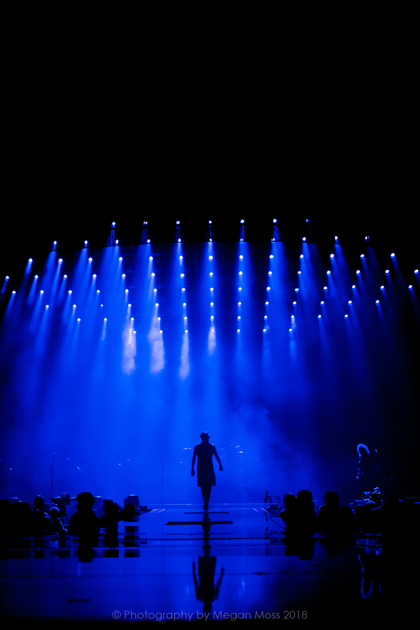 Queen+Adam Lambert-9361.jpg
