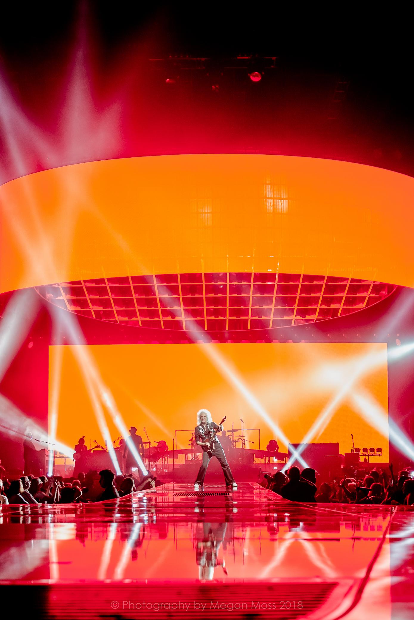 Queen+Adam Lambert-9377.jpg