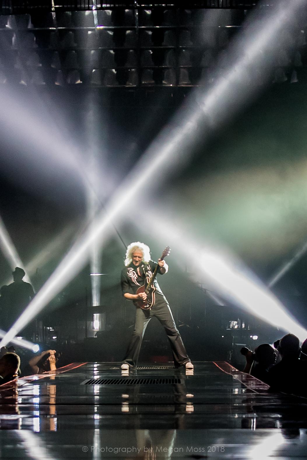 Queen+Adam Lambert-9376.jpg