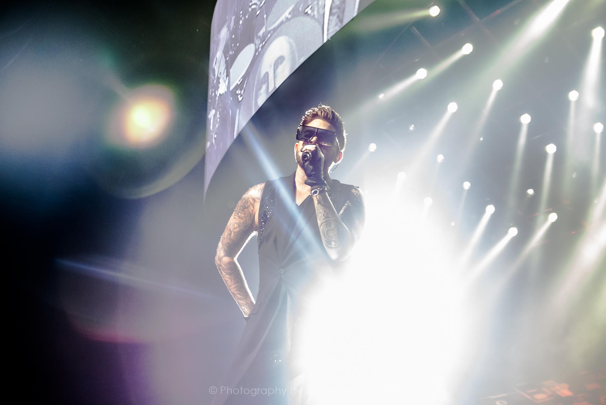 Queen+Adam Lambert-9390.jpg