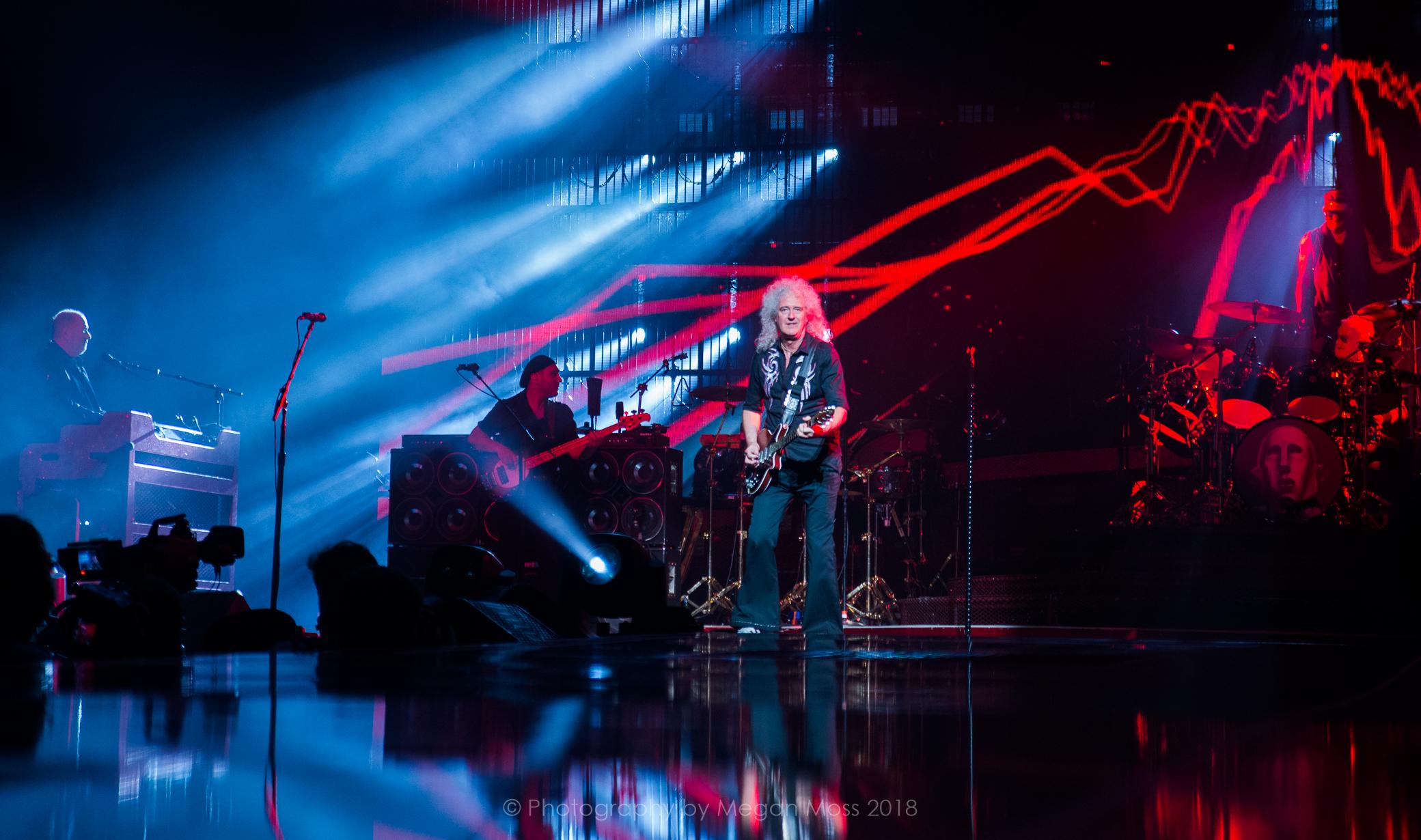 Queen+Adam Lambert-9420.jpg