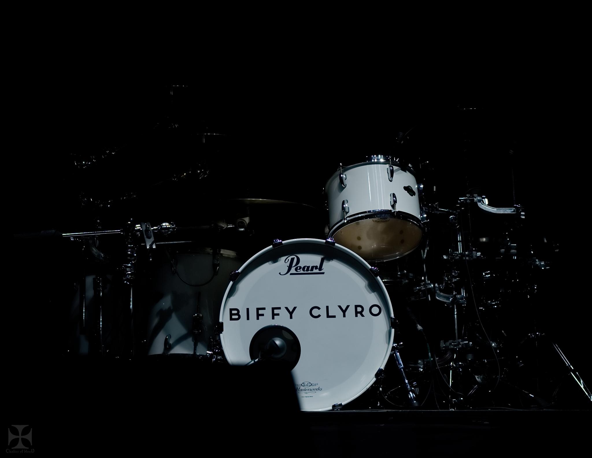 2018.04 Biffy Clyro - 0003-Exposure.jpg