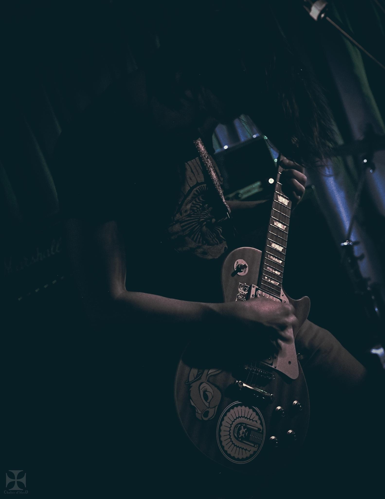 2018.09 Samsara Blues Experiment - 0088-Exposure.jpg