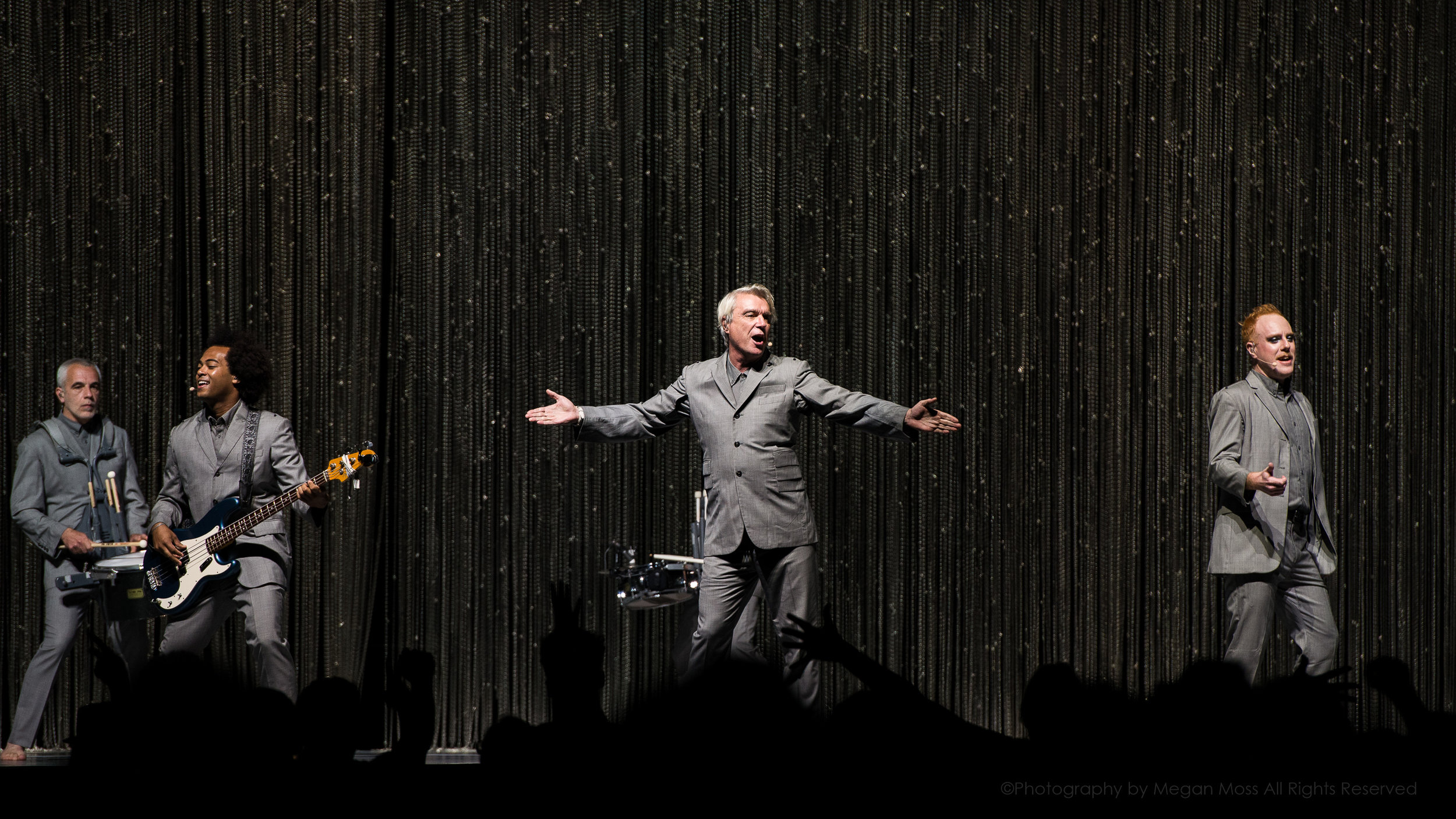 David Byrne_Photo by Megan Moss-7.jpg