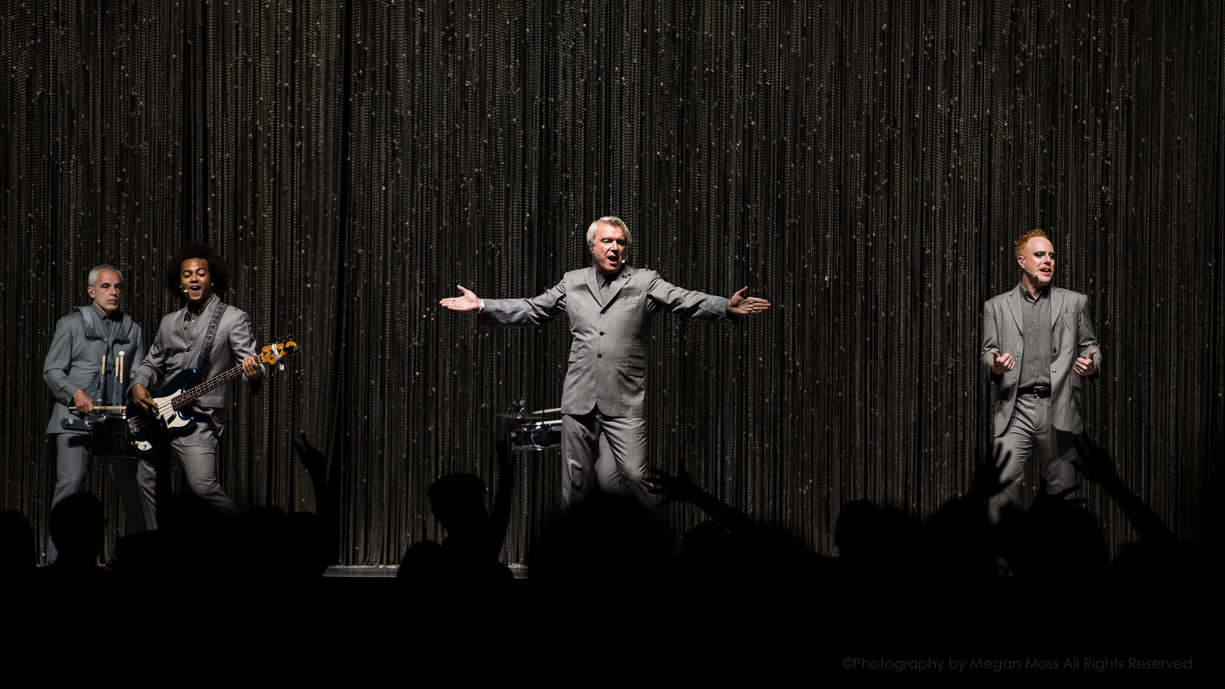 David Byrne_Photo by Megan Moss-15.jpg