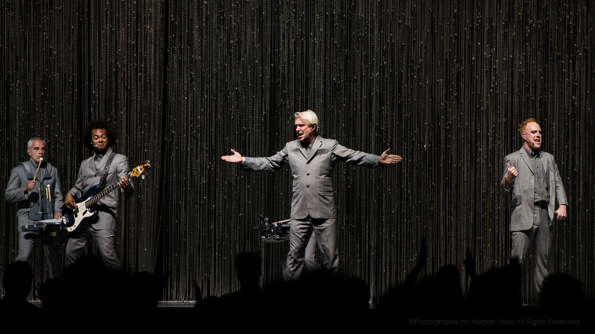 David Byrne_Photo by Megan Moss-20.jpg