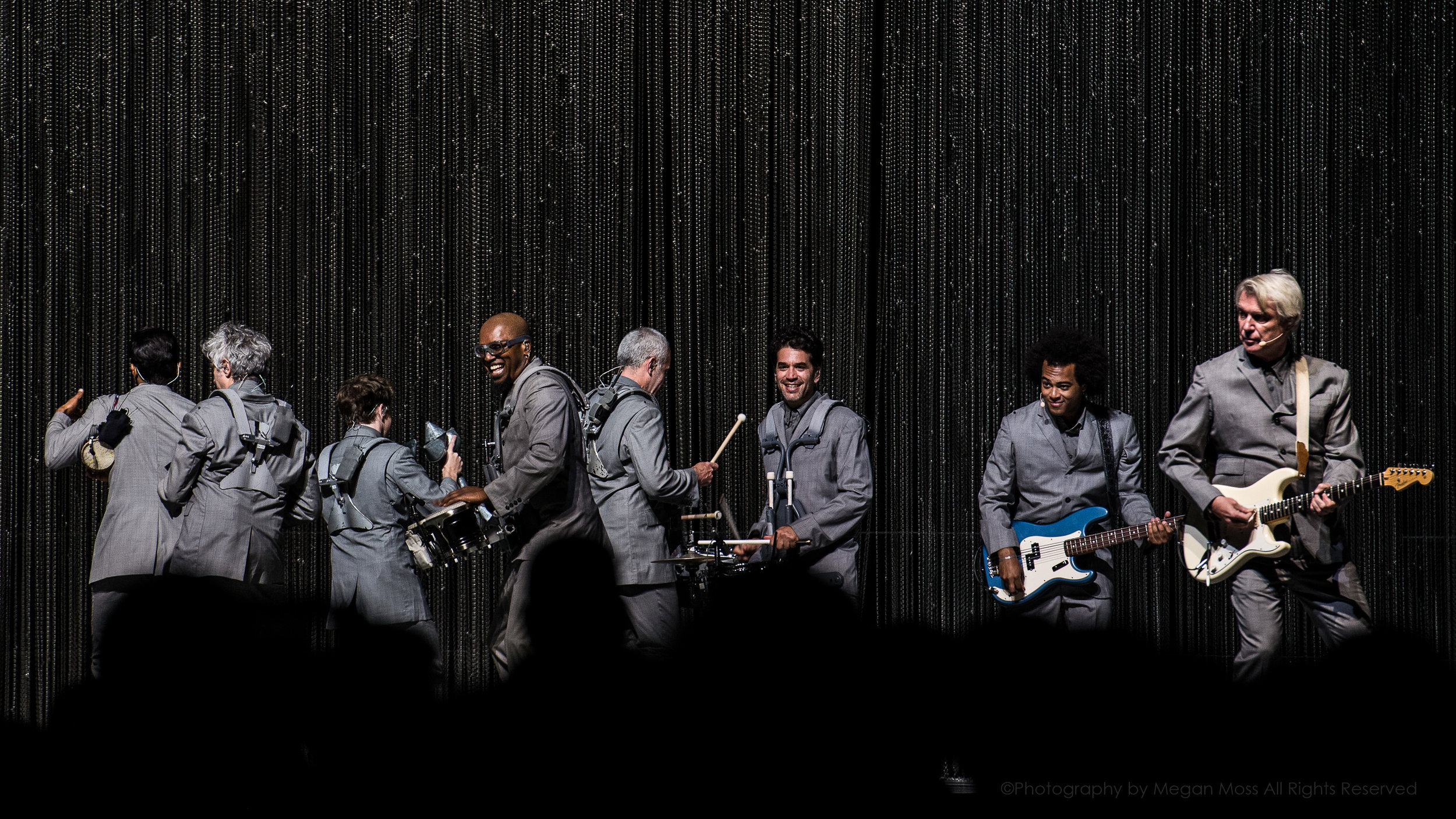David Byrne_Photo by Megan Moss-23.jpg
