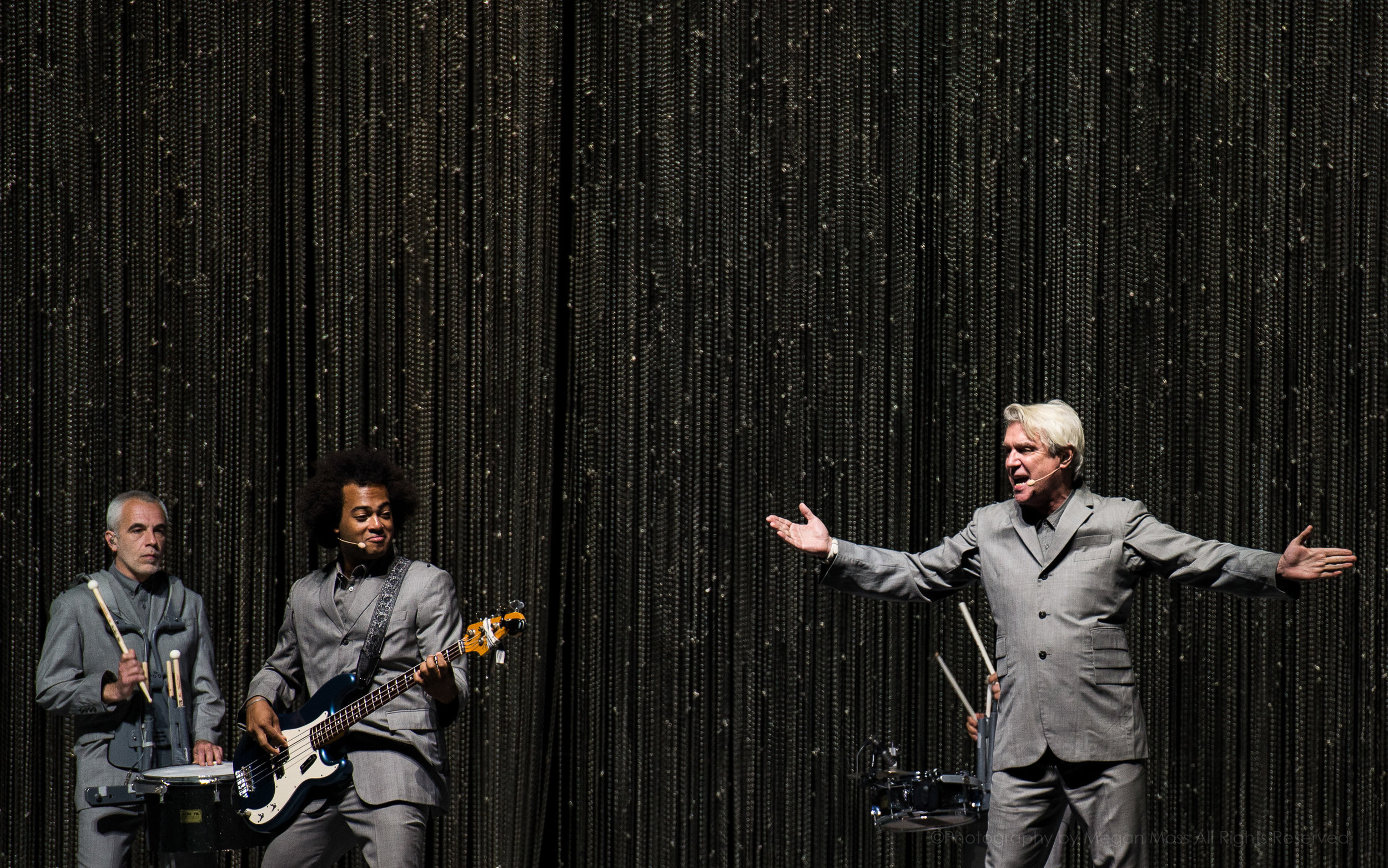 David Byrne_Photo by Megan Moss-21.jpg