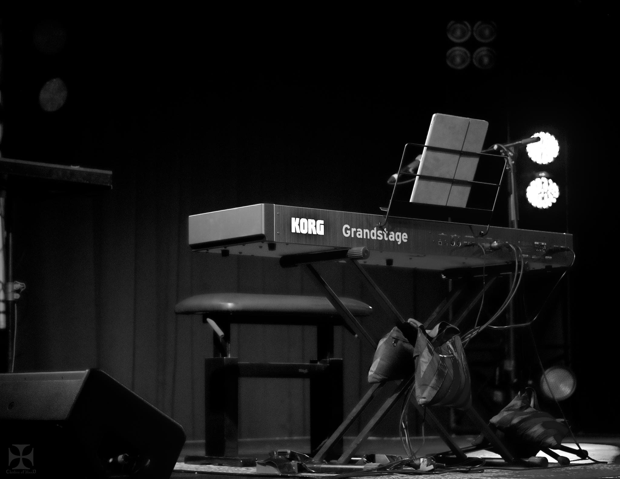 2018.11 Jordan Rudess - 0005-Exposure.jpg