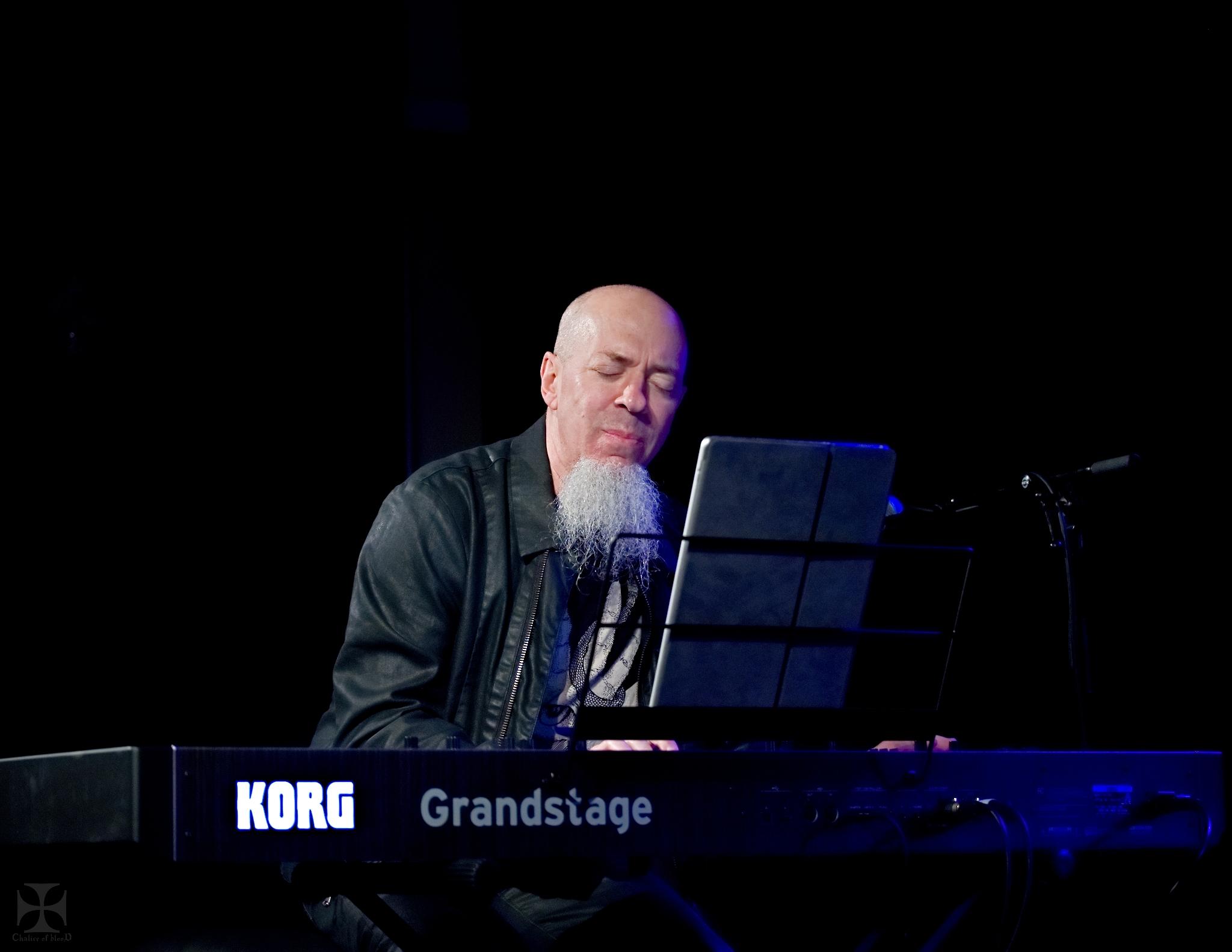 2018.11 Jordan Rudess - 0030-Exposure.jpg