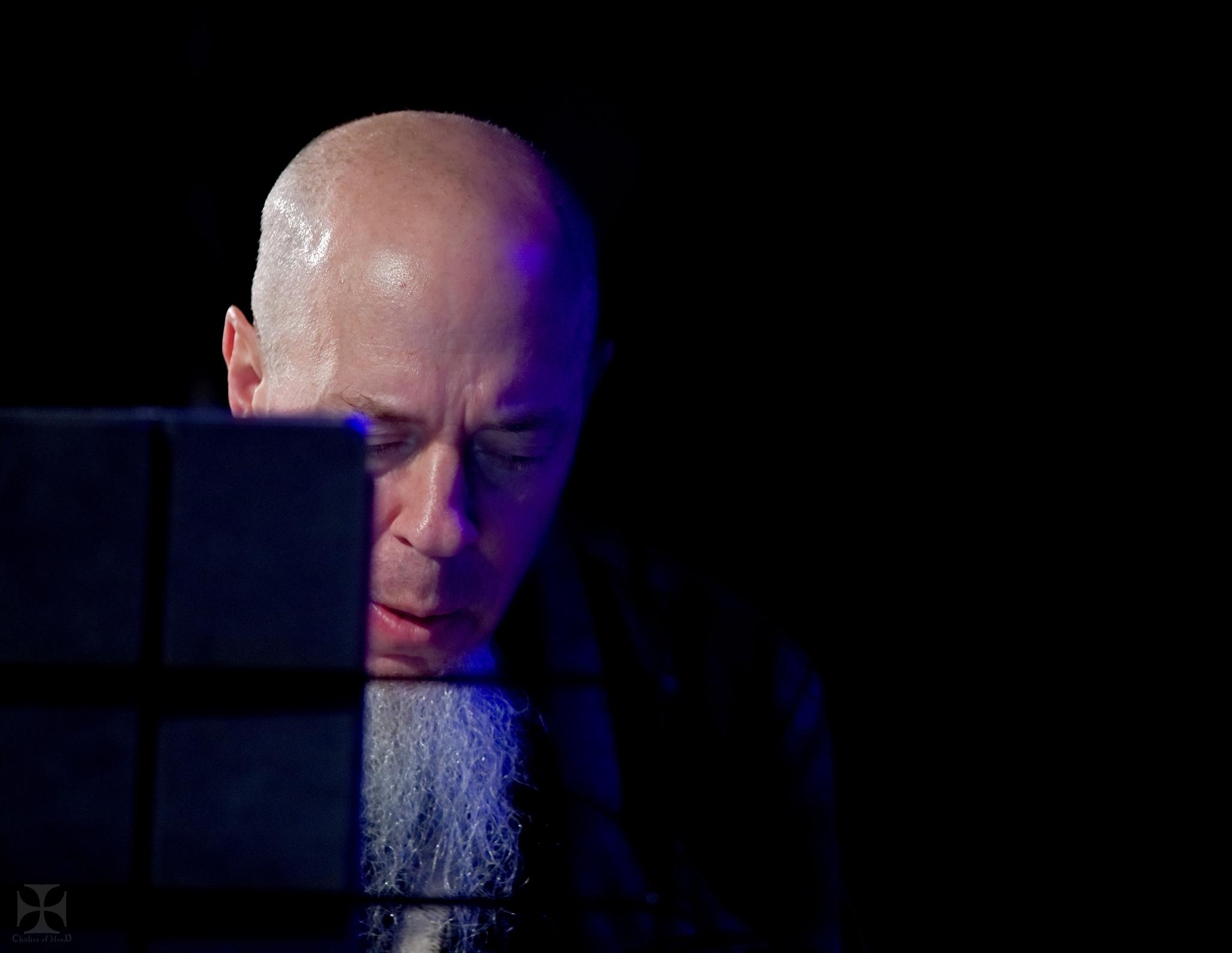 2018.11 Jordan Rudess - 0022-Exposure.jpg