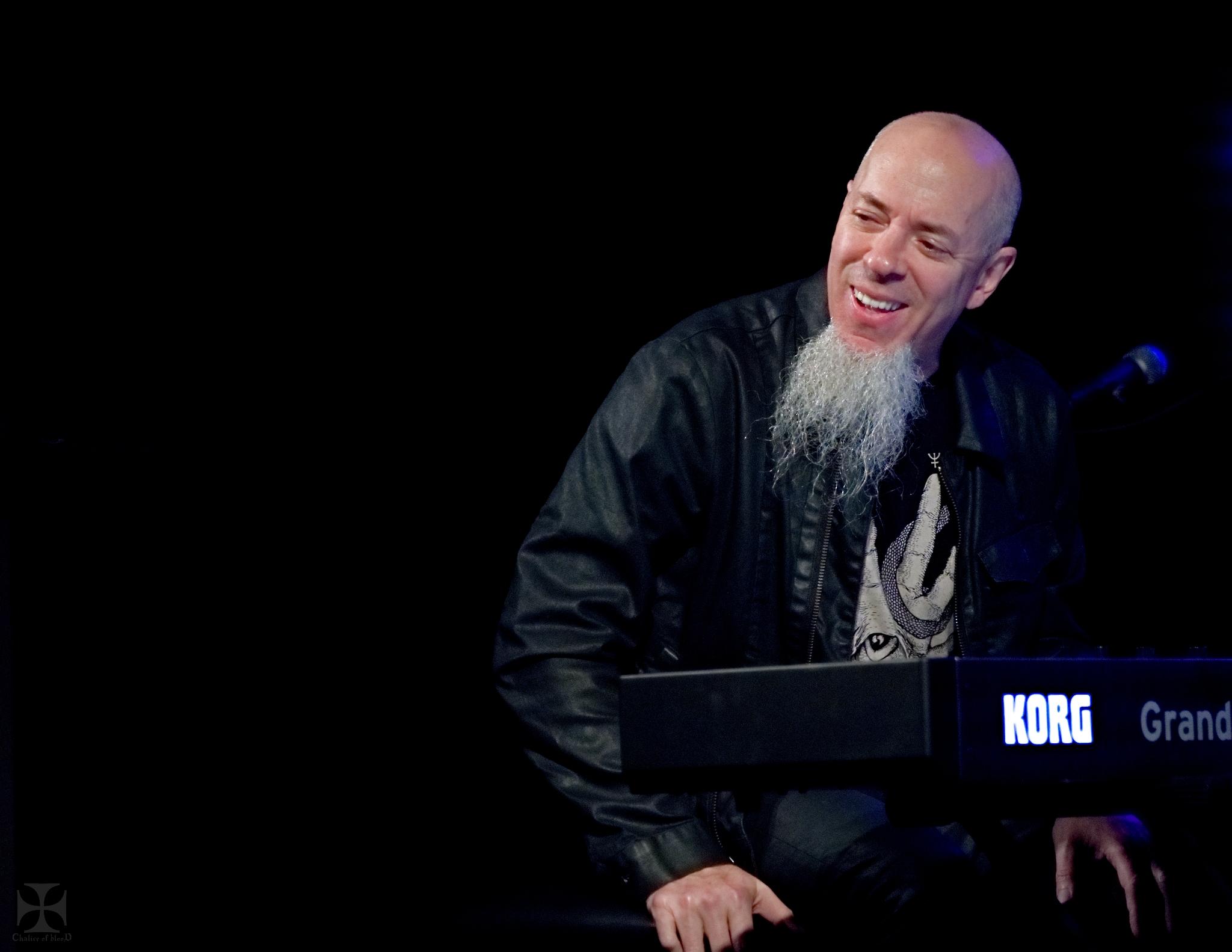 2018.11 Jordan Rudess - 0055-Exposure.jpg