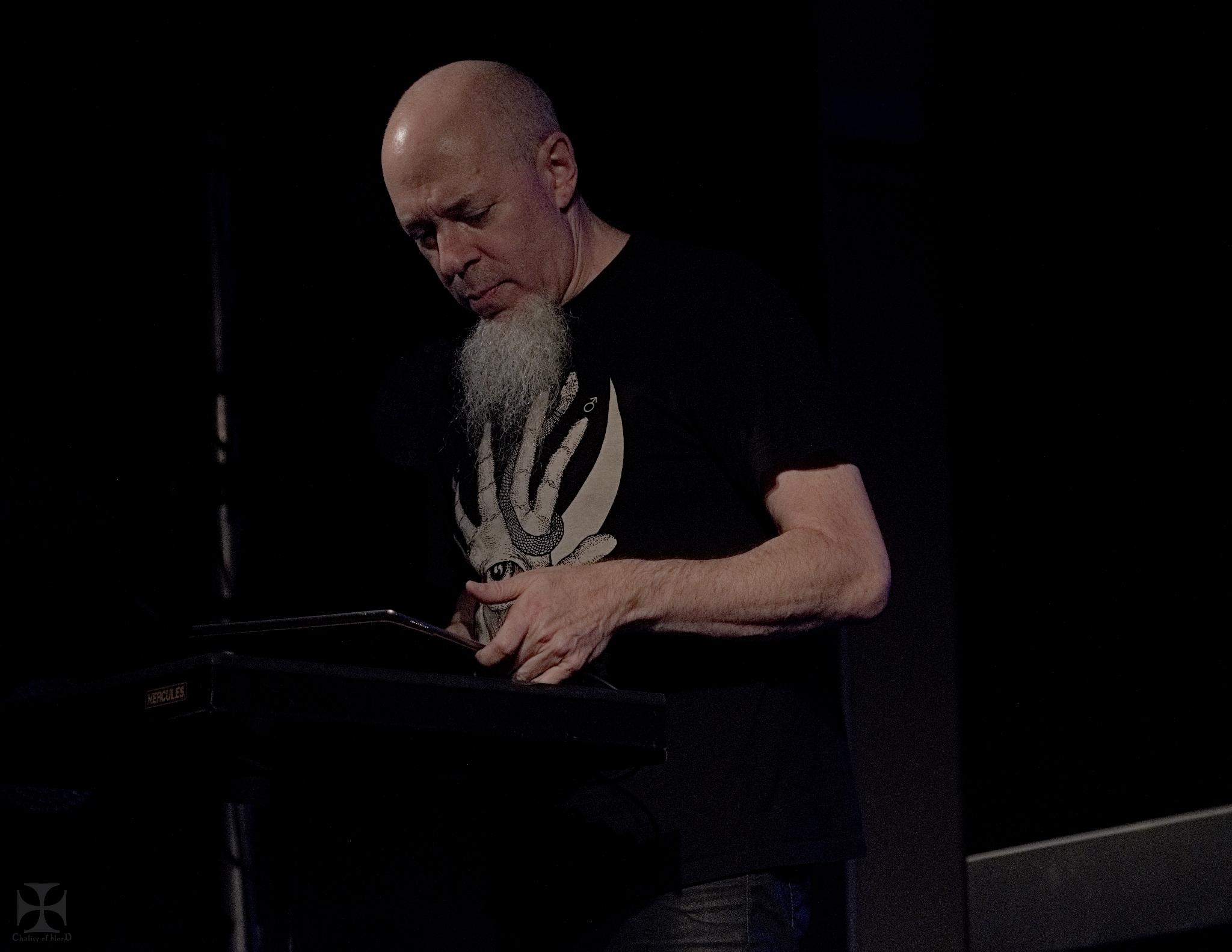 2018.11 Jordan Rudess - 0110-Exposure.jpg