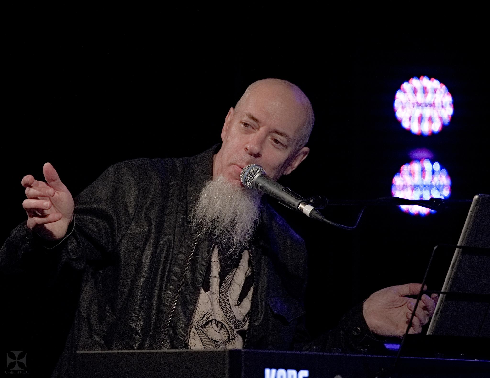 2018.11 Jordan Rudess - 0059-Exposure.jpg