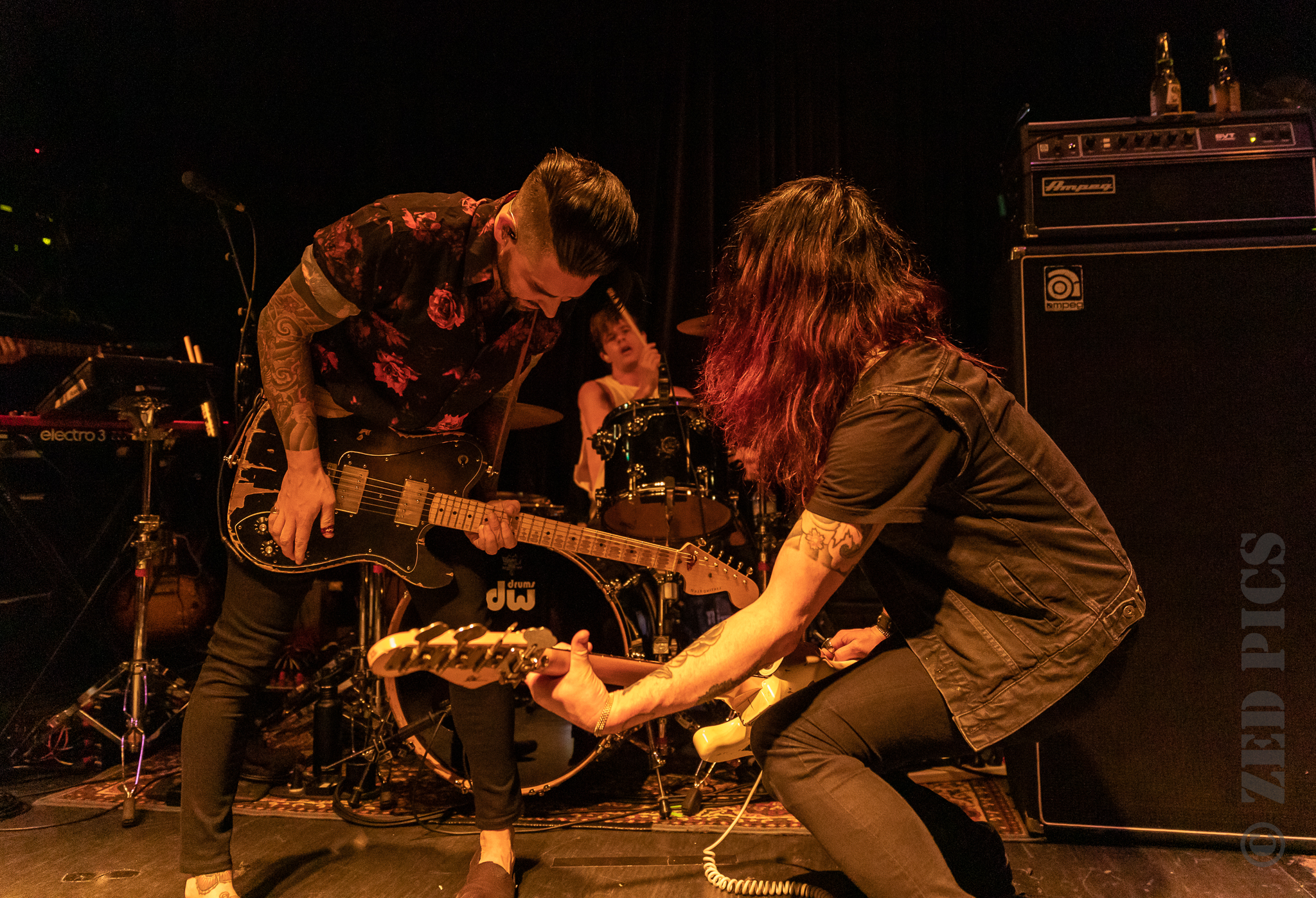 Dashboard Confessional @ Galatos 13 Dec 18-11.jpg
