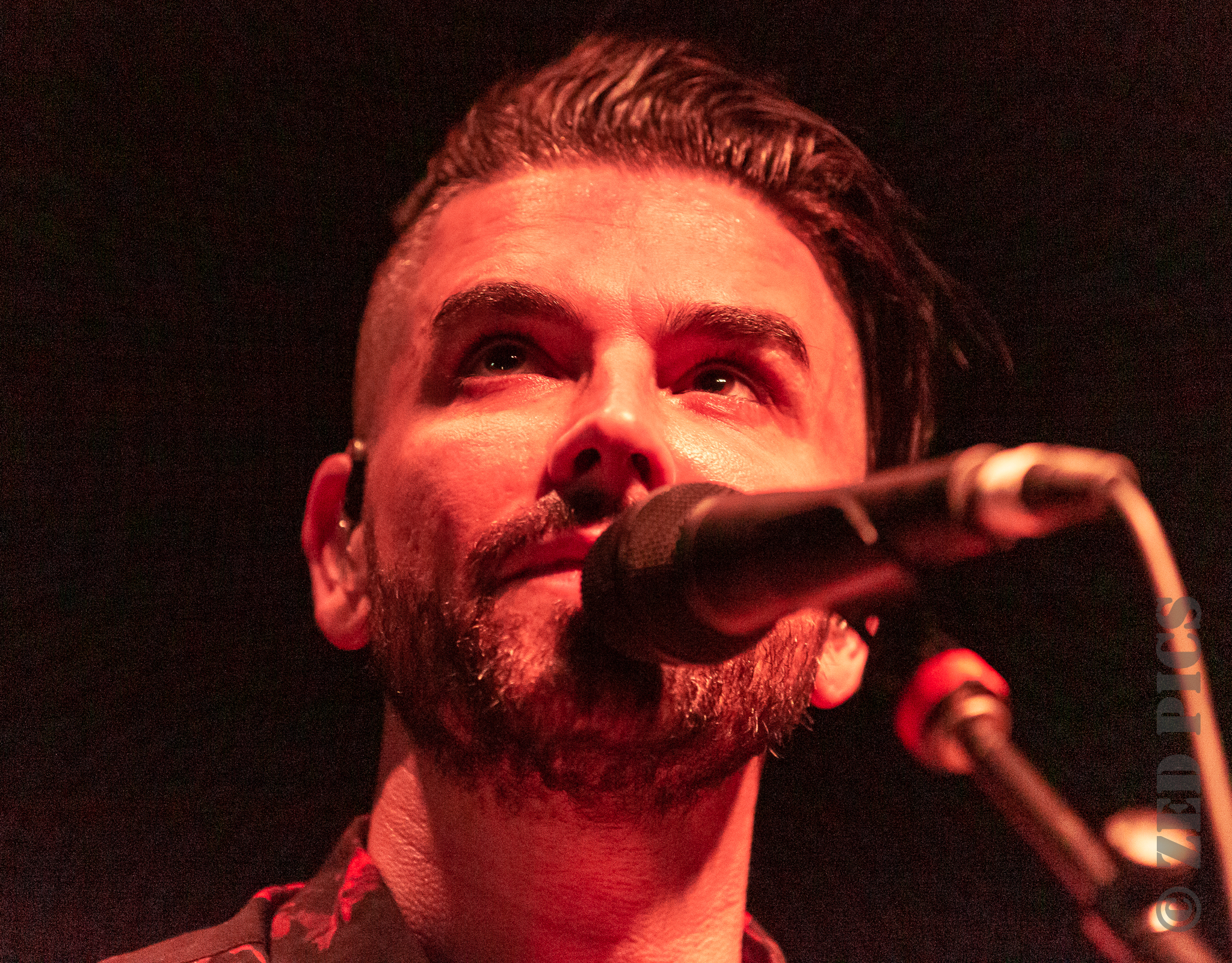 Dashboard Confessional @ Galatos 13 Dec 18-23.jpg