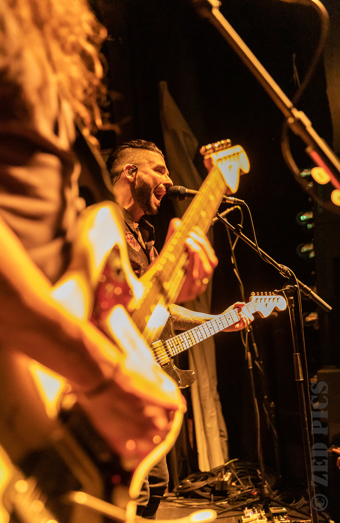 Dashboard Confessional @ Galatos 13 Dec 18-27.jpg