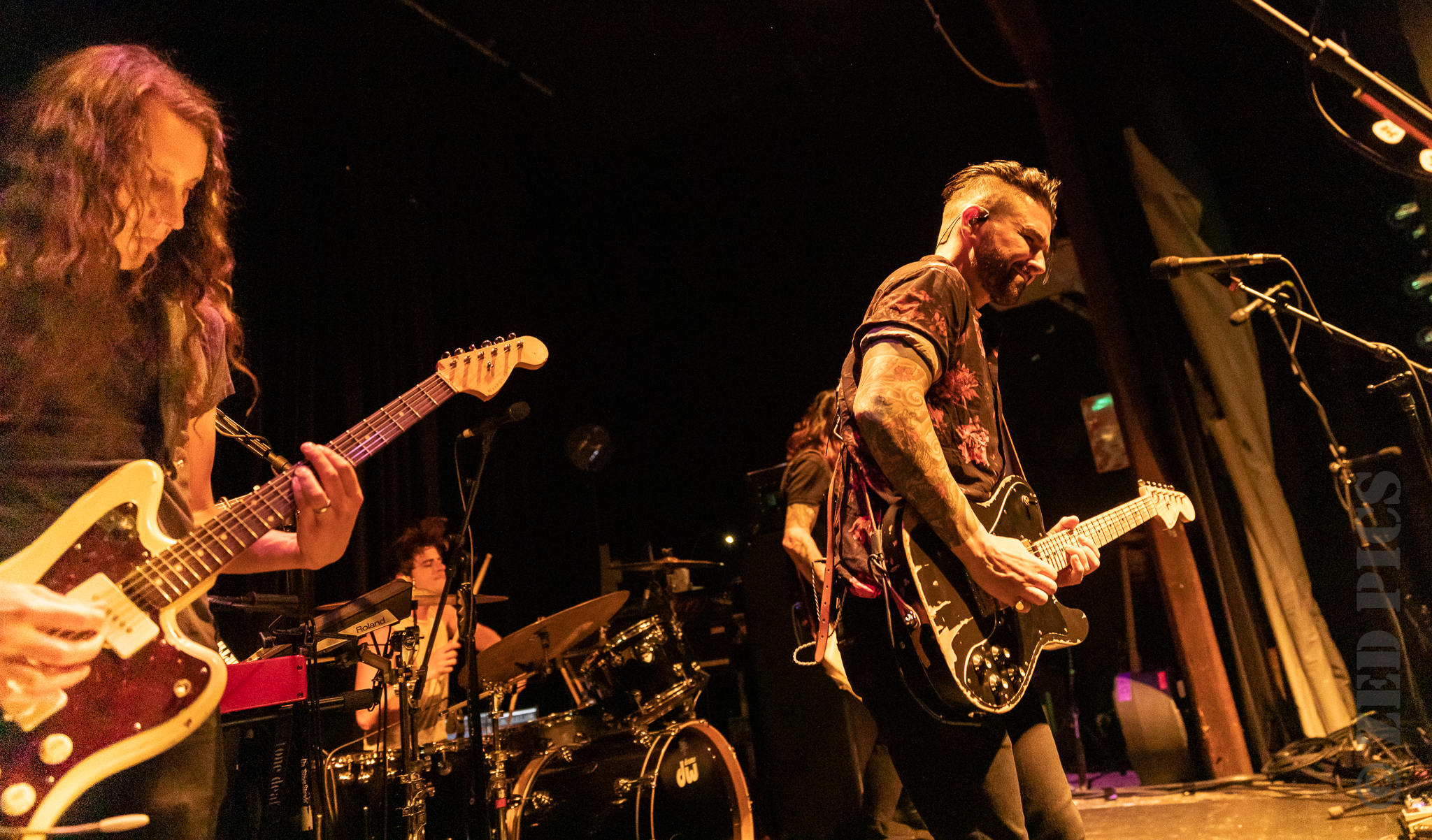 Dashboard Confessional @ Galatos 13 Dec 18-29.jpg
