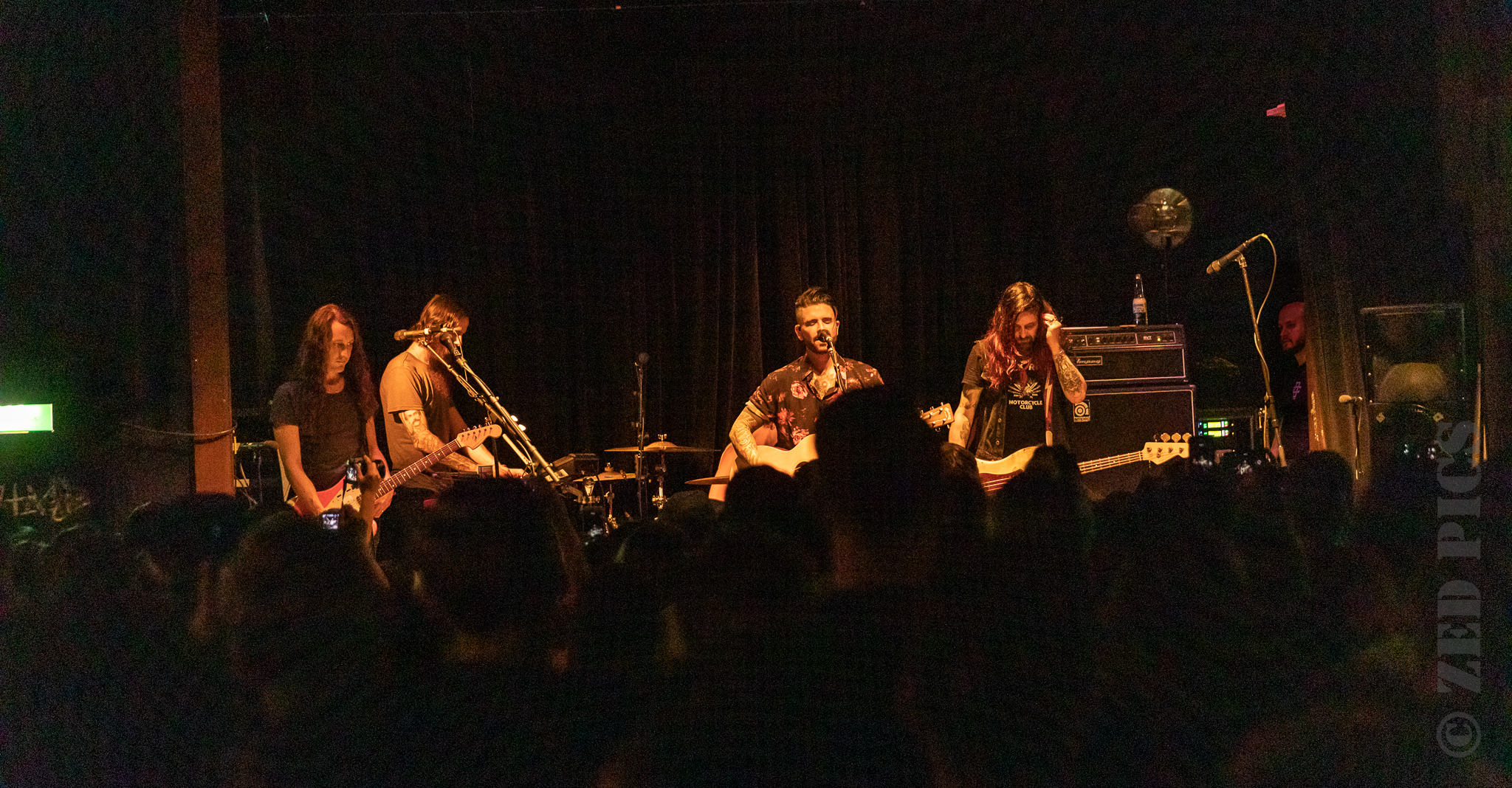 Dashboard Confessional @ Galatos 13 Dec 18-32.jpg