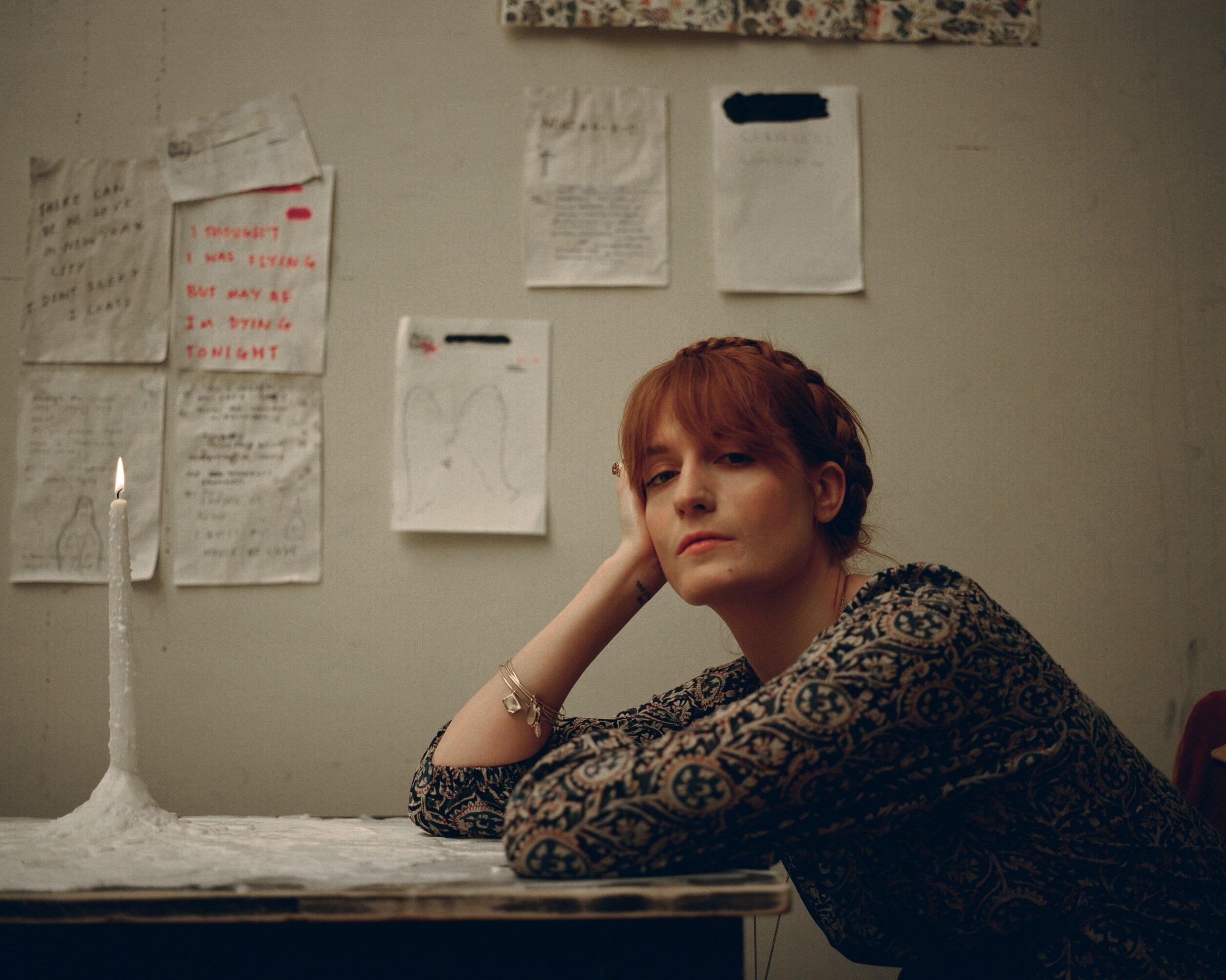 Florence + The Machine SFOS Vincent Haycock.jpg