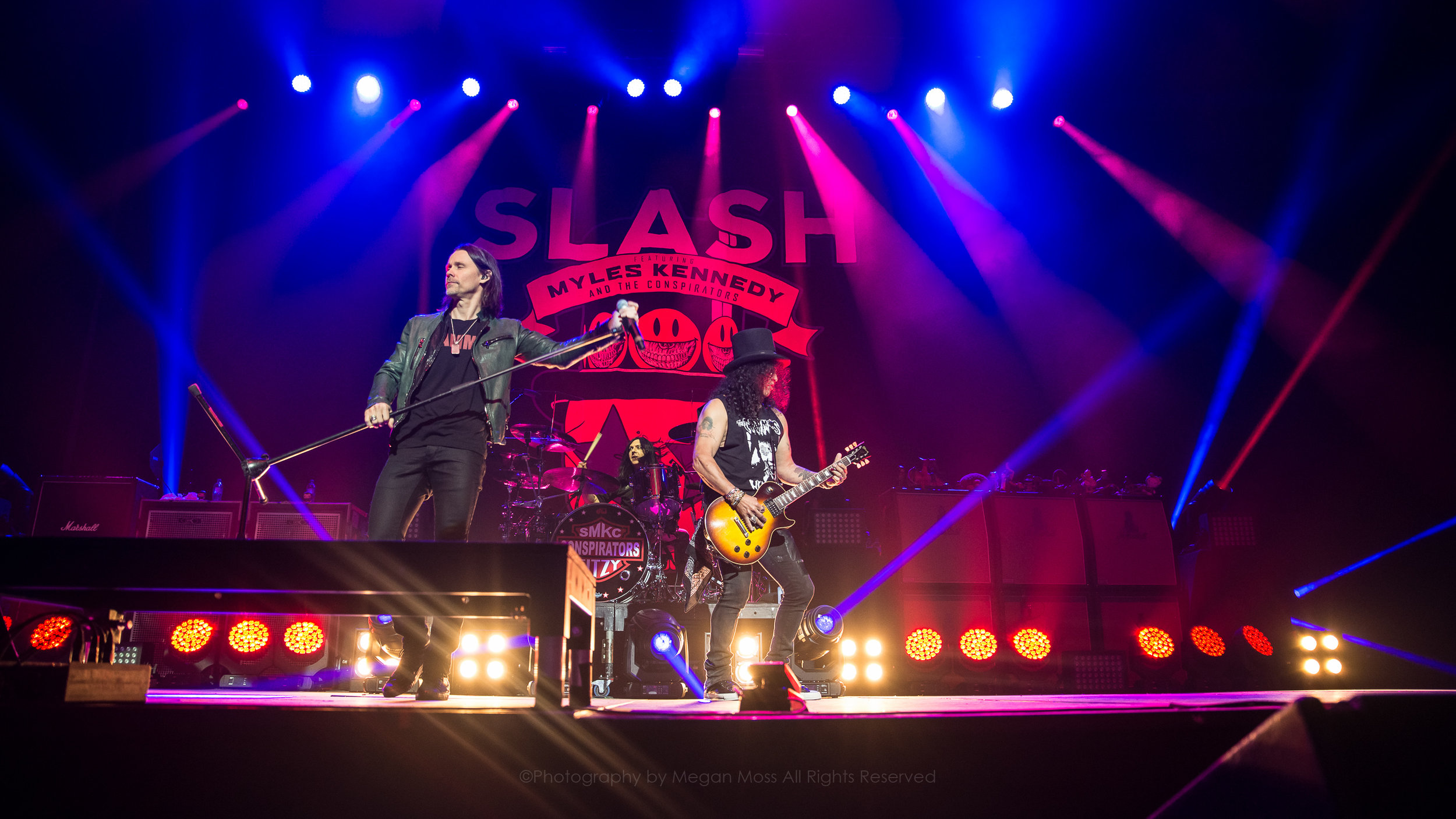 SLASH&MKK_PhotoMeganMoss-6.jpg