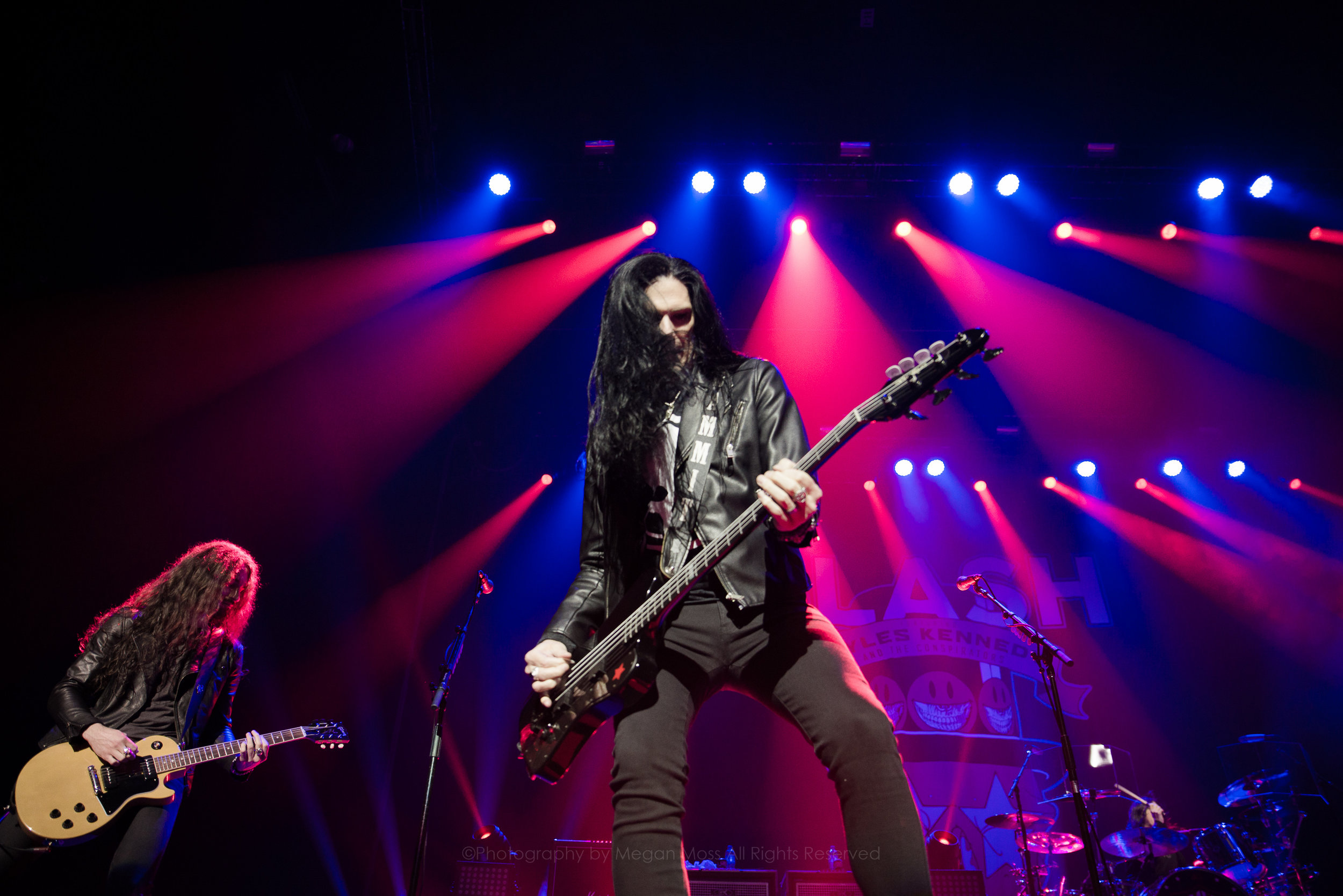 SLASH&MKK_PhotoMeganMoss-8.jpg