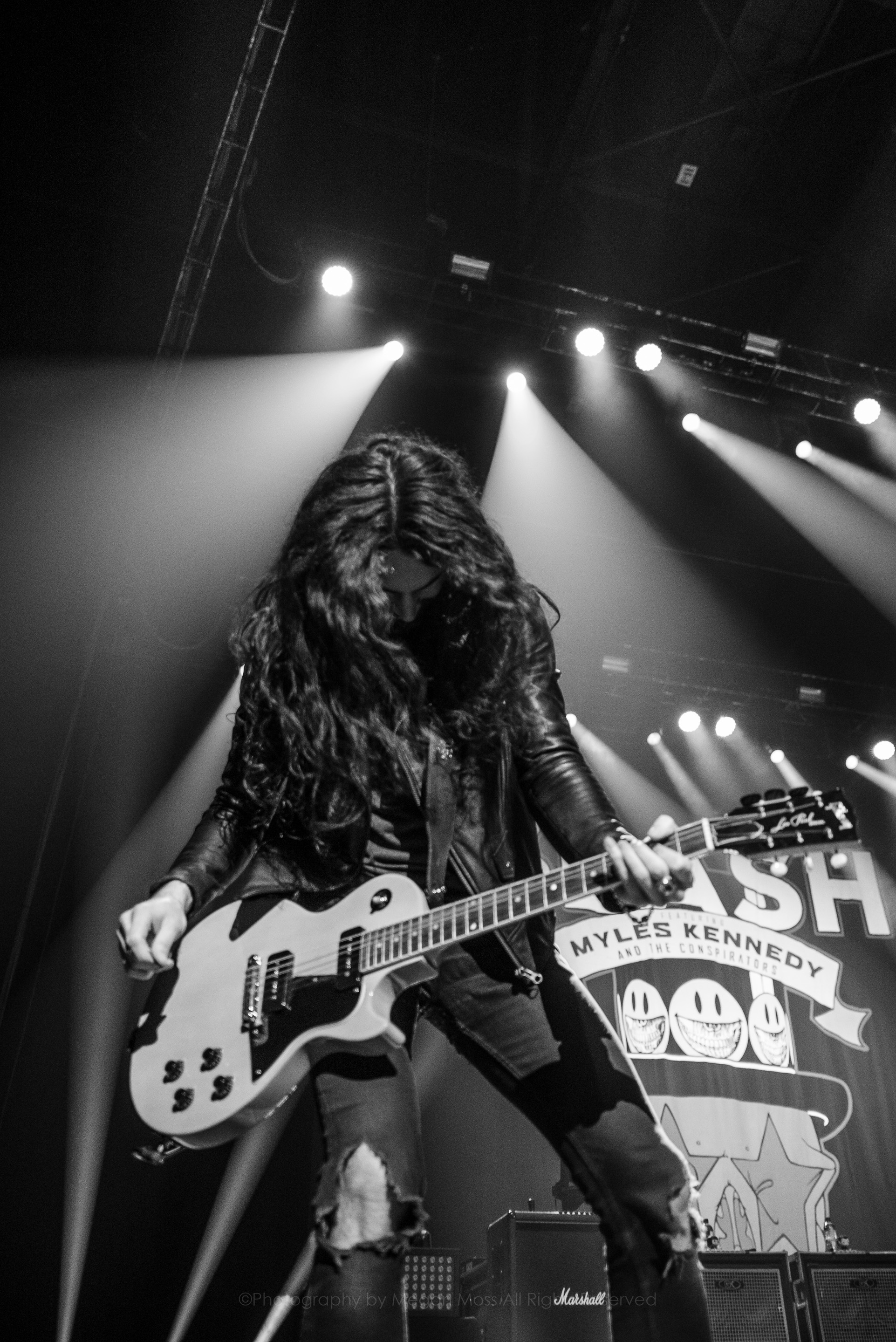 SLASH&MKK_PhotoMeganMoss-25.jpg