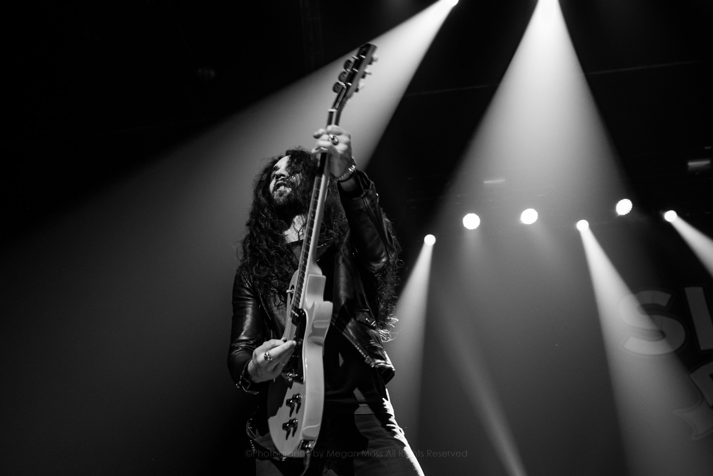 SLASH&MKK_PhotoMeganMoss-27.jpg