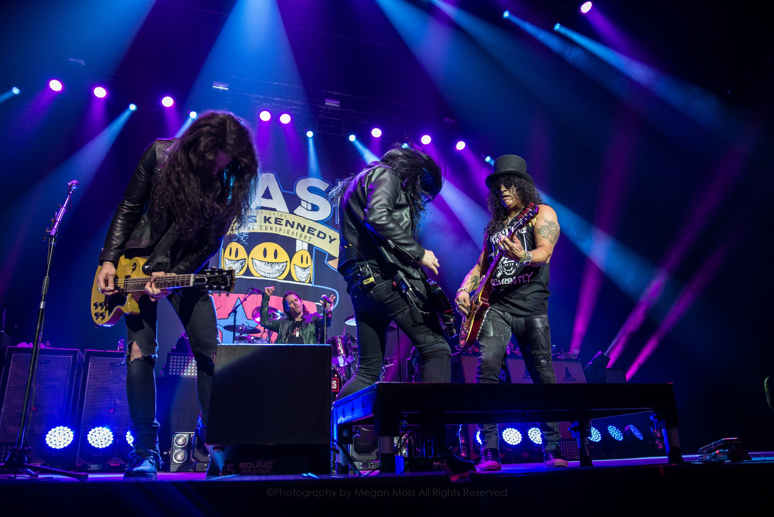 SLASH&MKK_PhotoMeganMoss-29.jpg