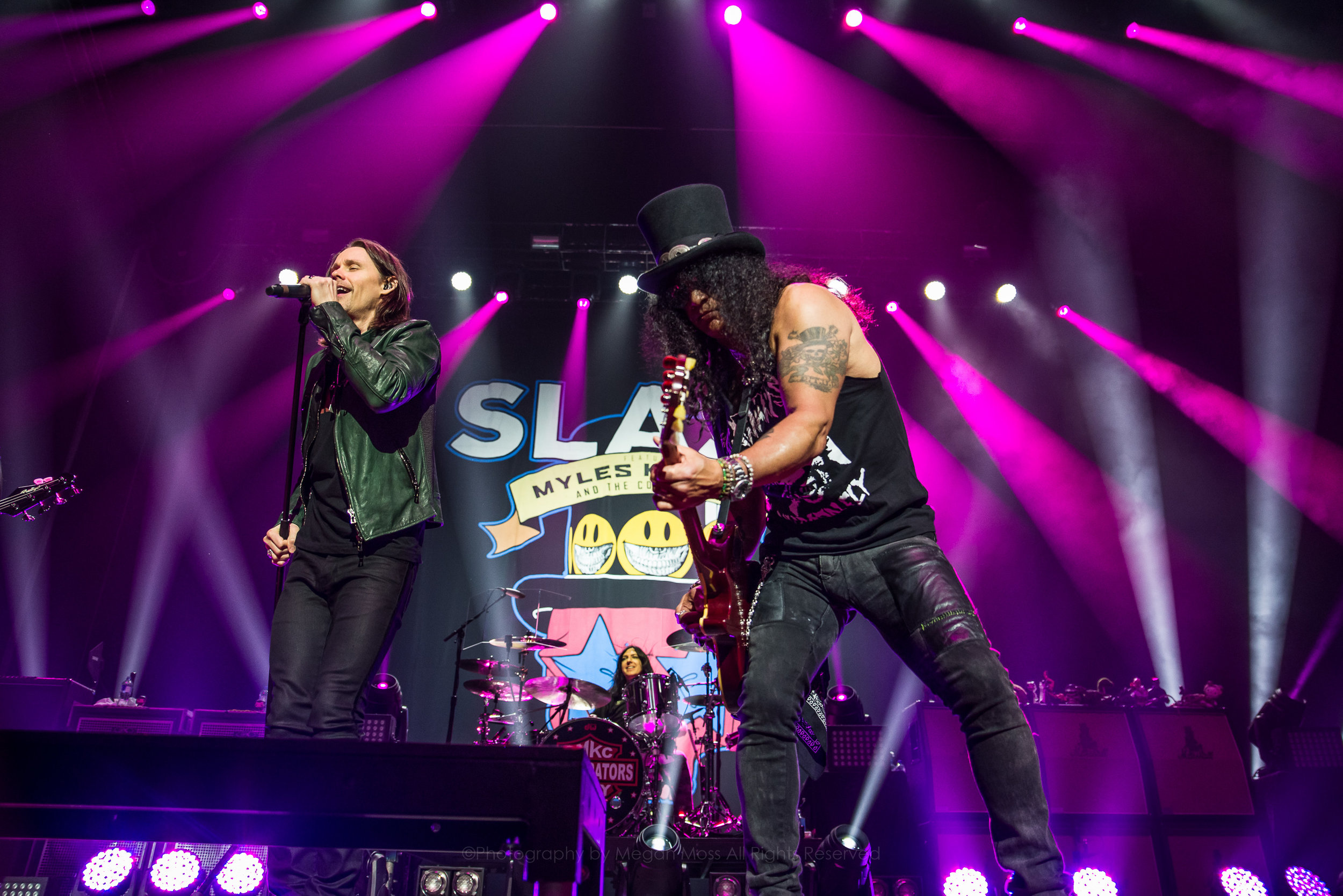 SLASH&MKK_PhotoMeganMoss-35.jpg