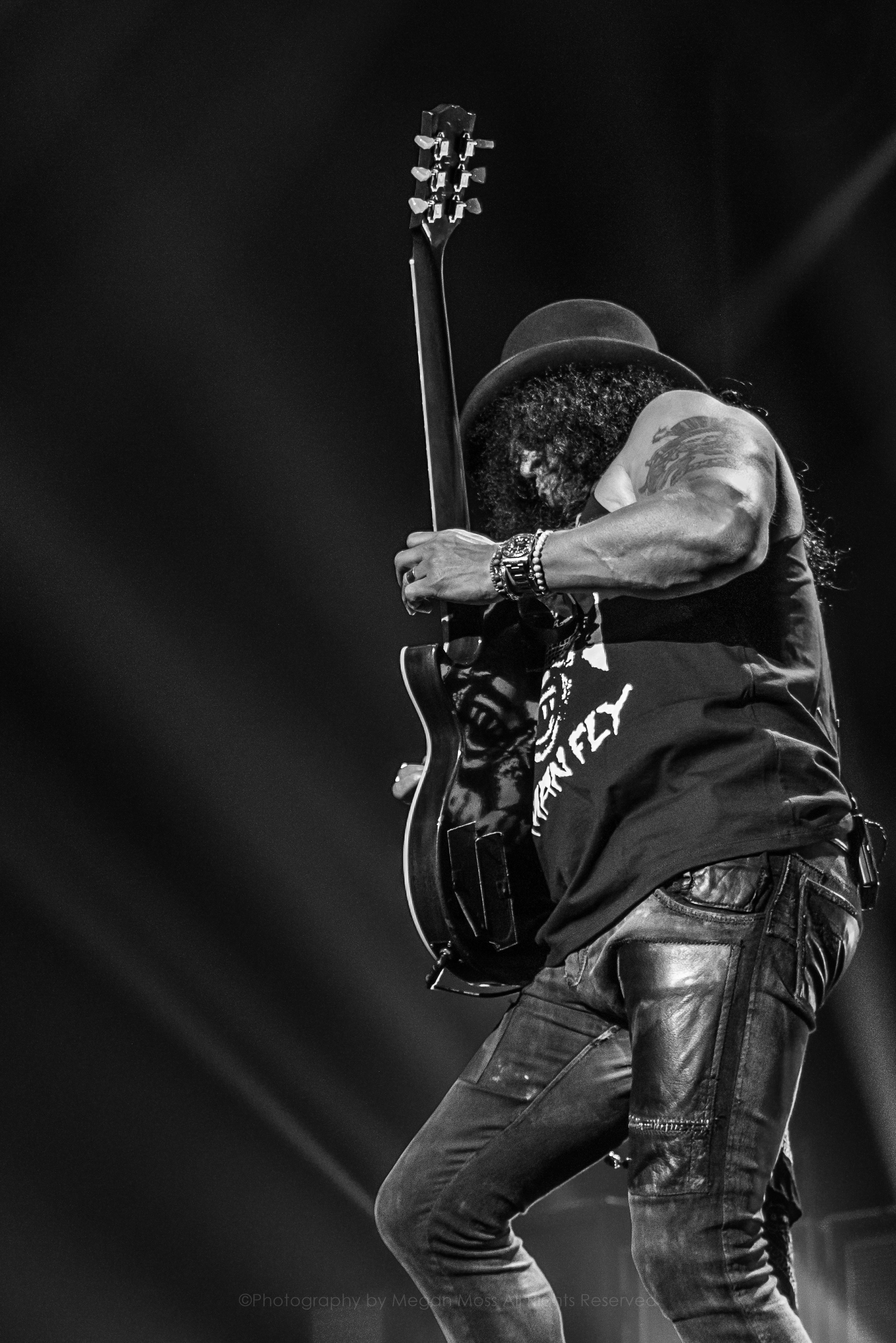 SLASH&MKK_PhotoMeganMoss-36.jpg