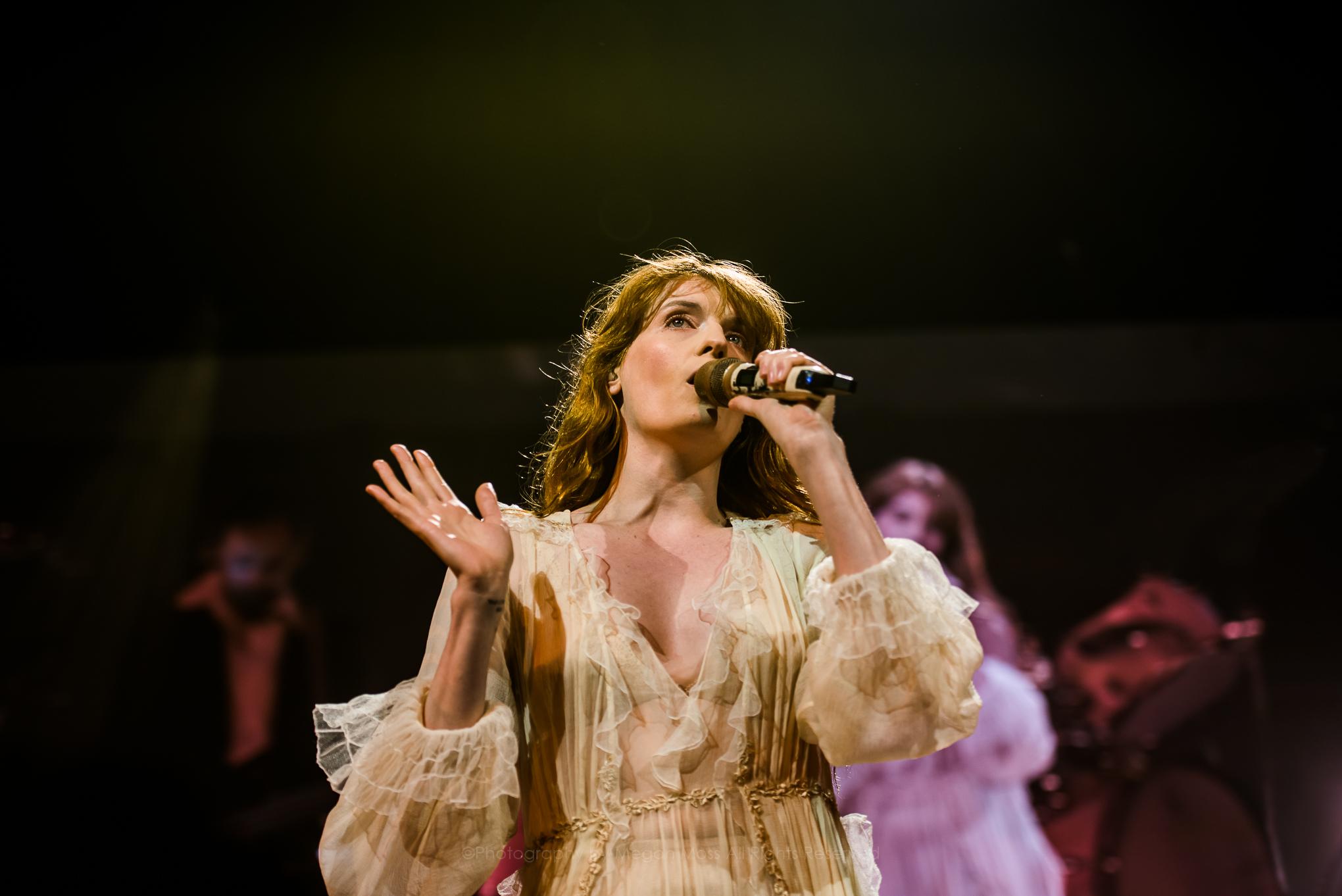 Florence & the Machine_PhotoMeganMoss-1.jpg
