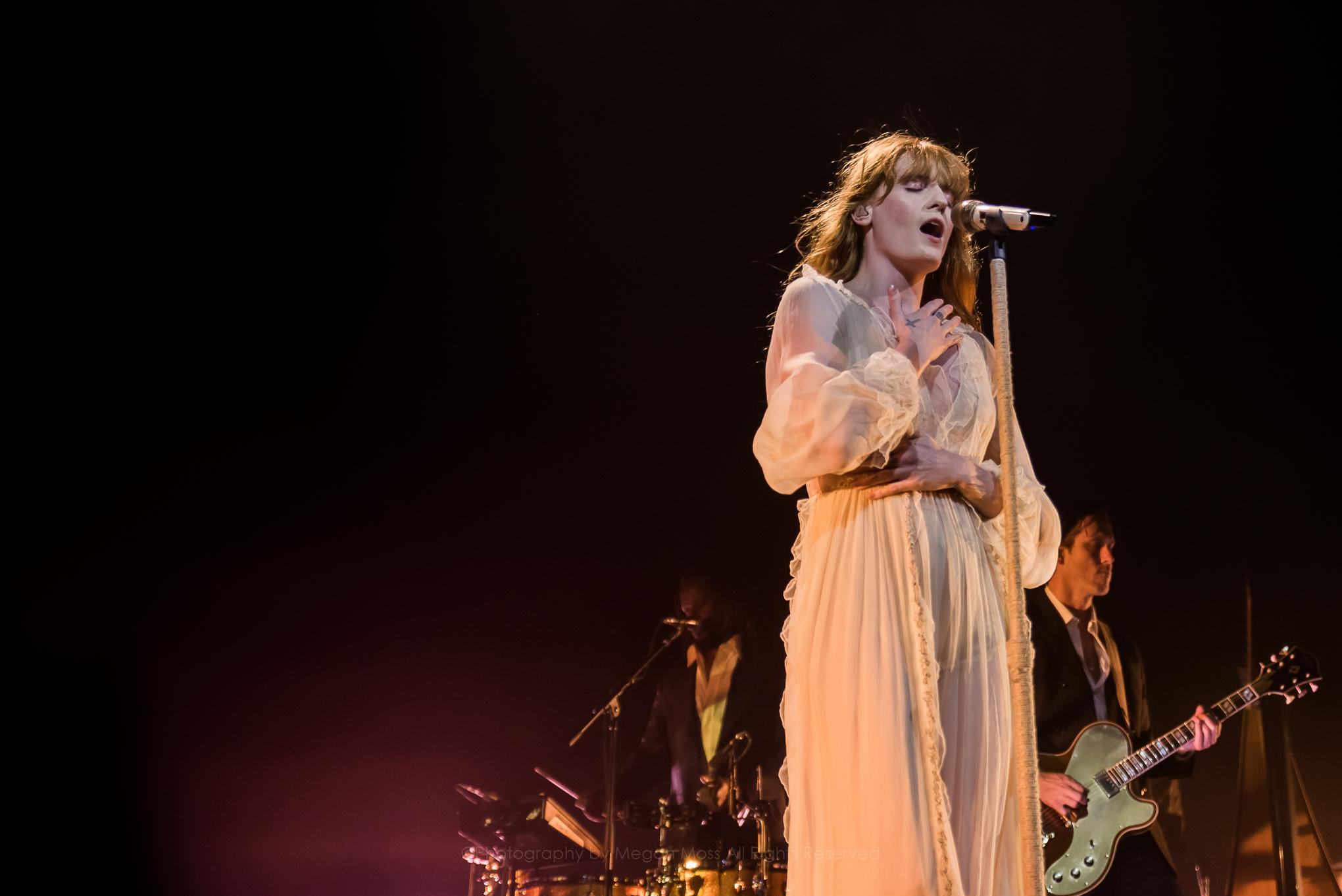 Florence & the Machine_PhotoMeganMoss-4.jpg
