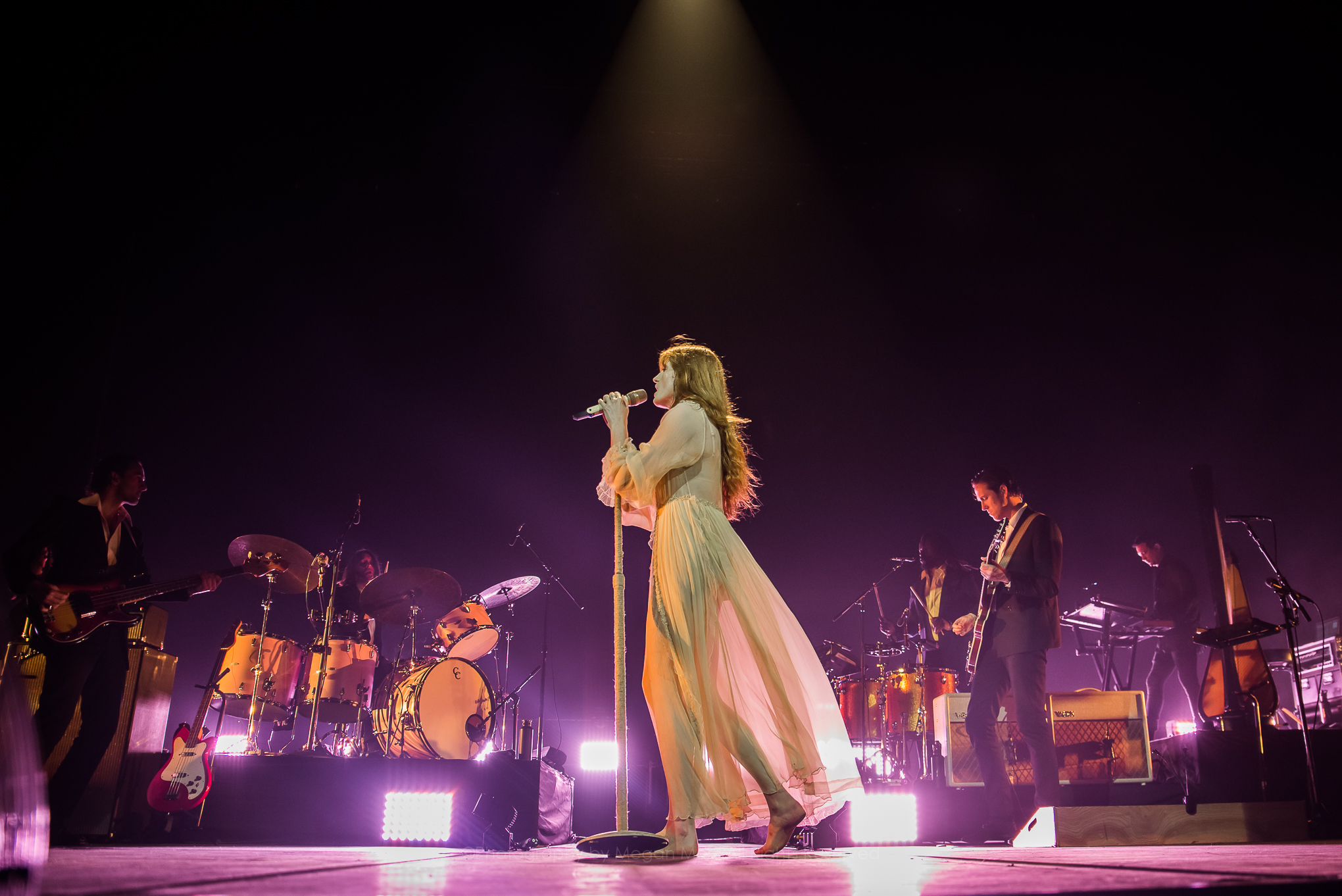 Florence & the Machine_PhotoMeganMoss-6.jpg