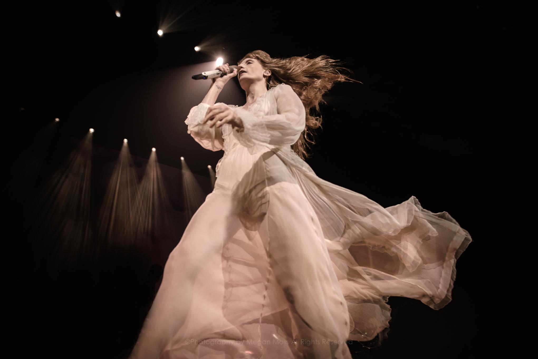 Florence & the Machine_PhotoMeganMoss-8.jpg