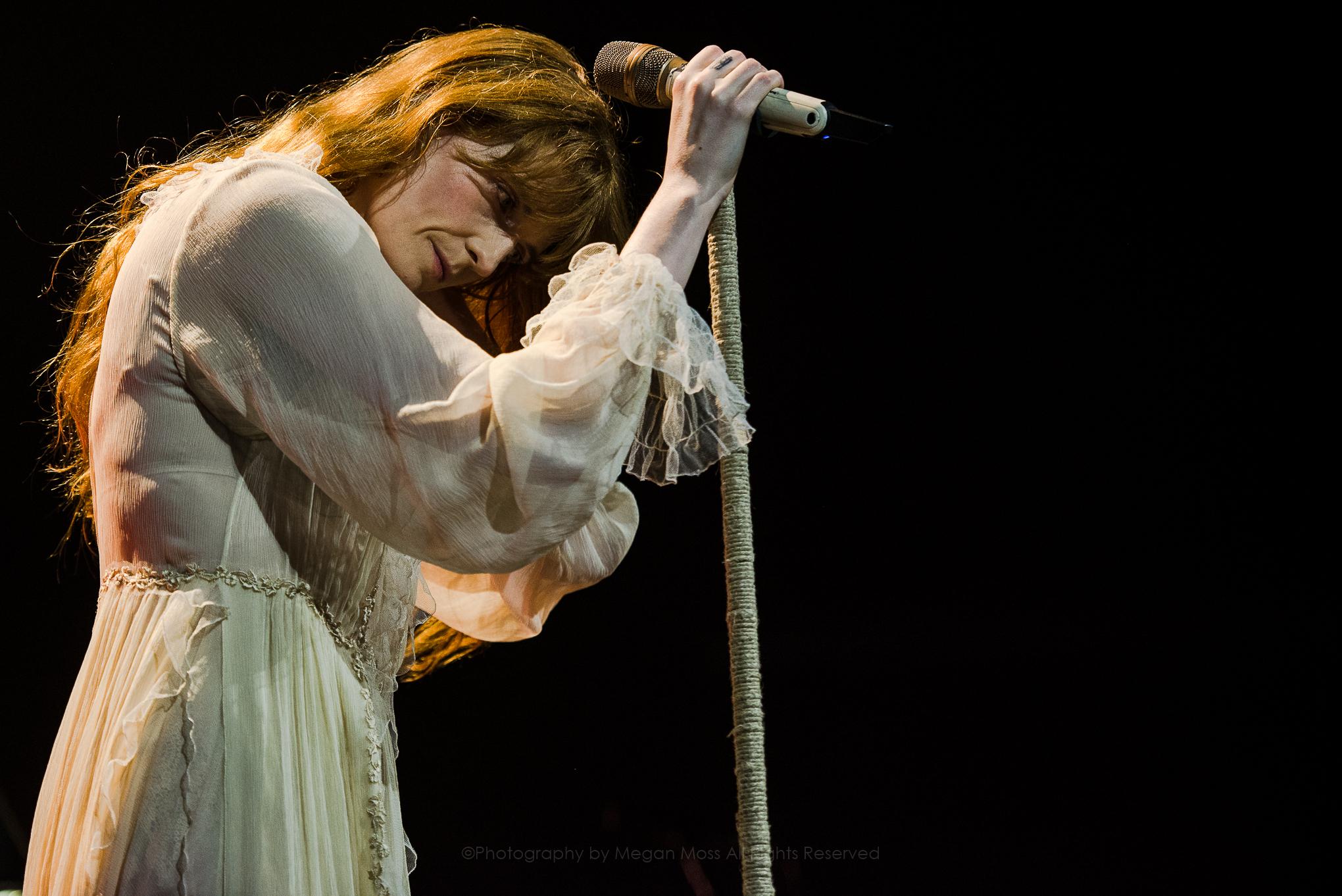 Florence & the Machine_PhotoMeganMoss-10.jpg
