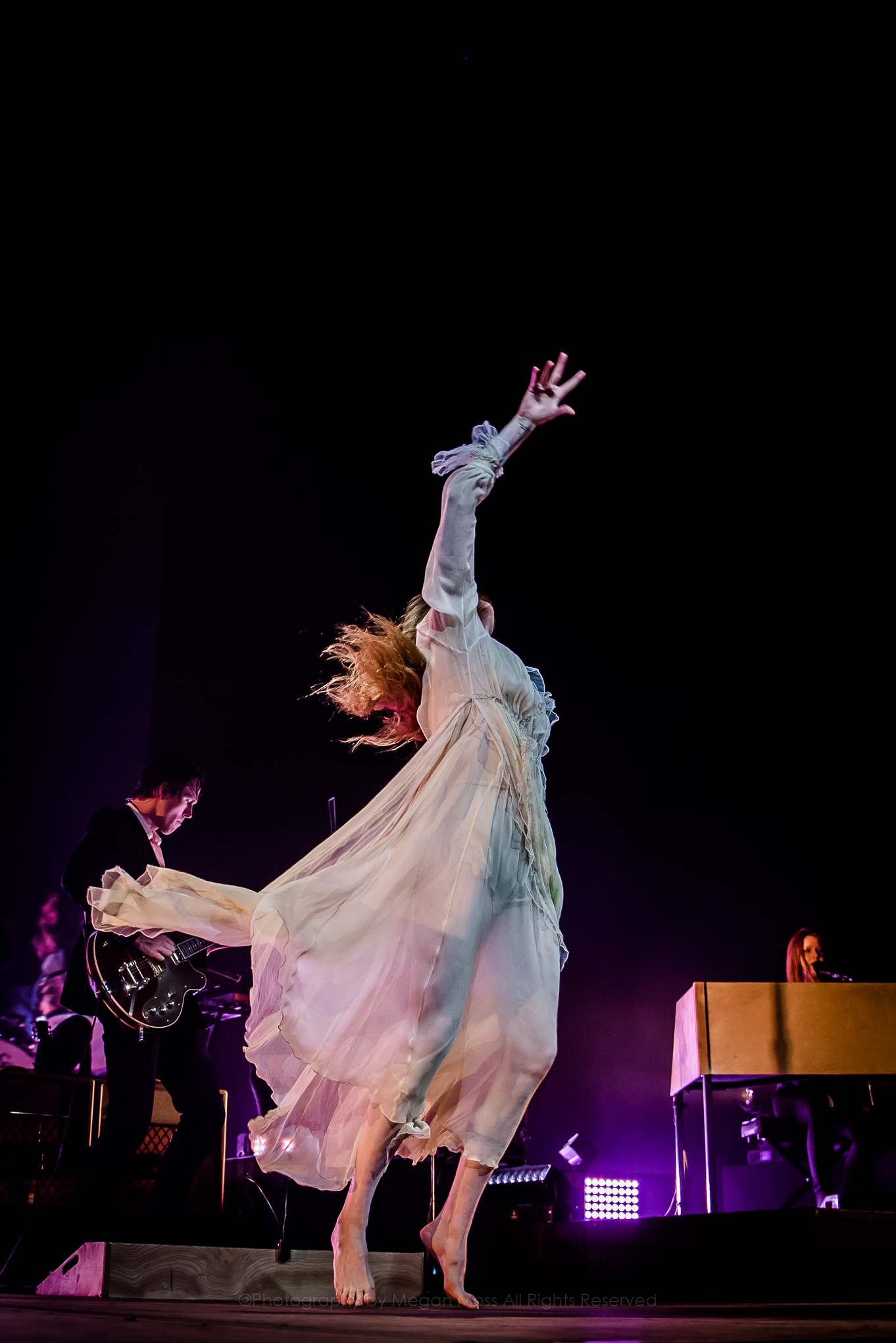 Florence & the Machine_PhotoMeganMoss-13.jpg