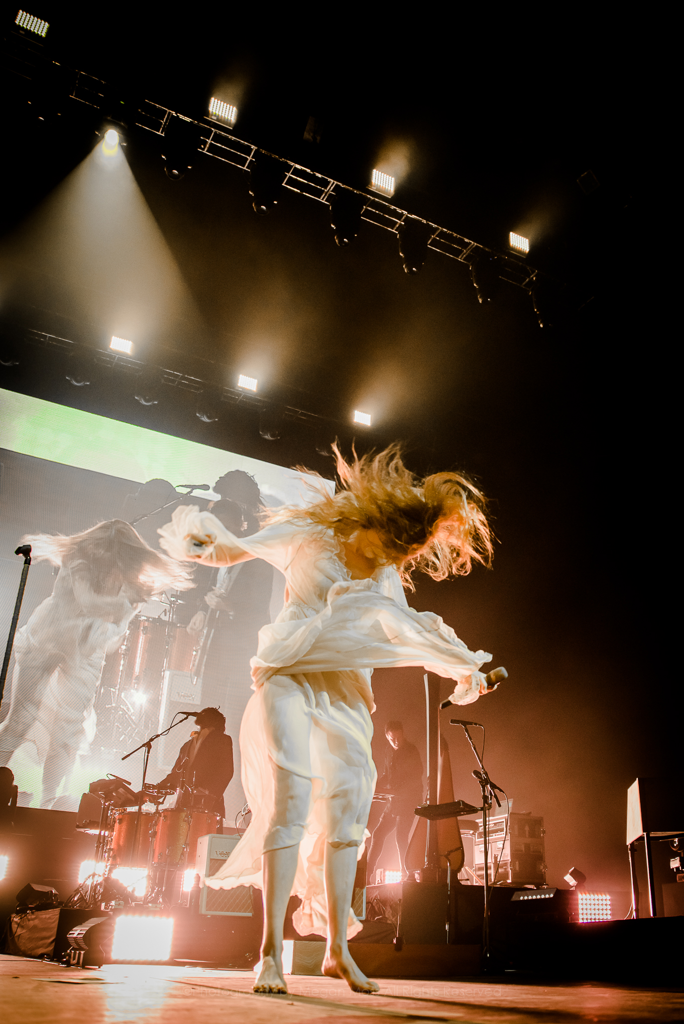 Florence & the Machine_PhotoMeganMoss-22.jpg