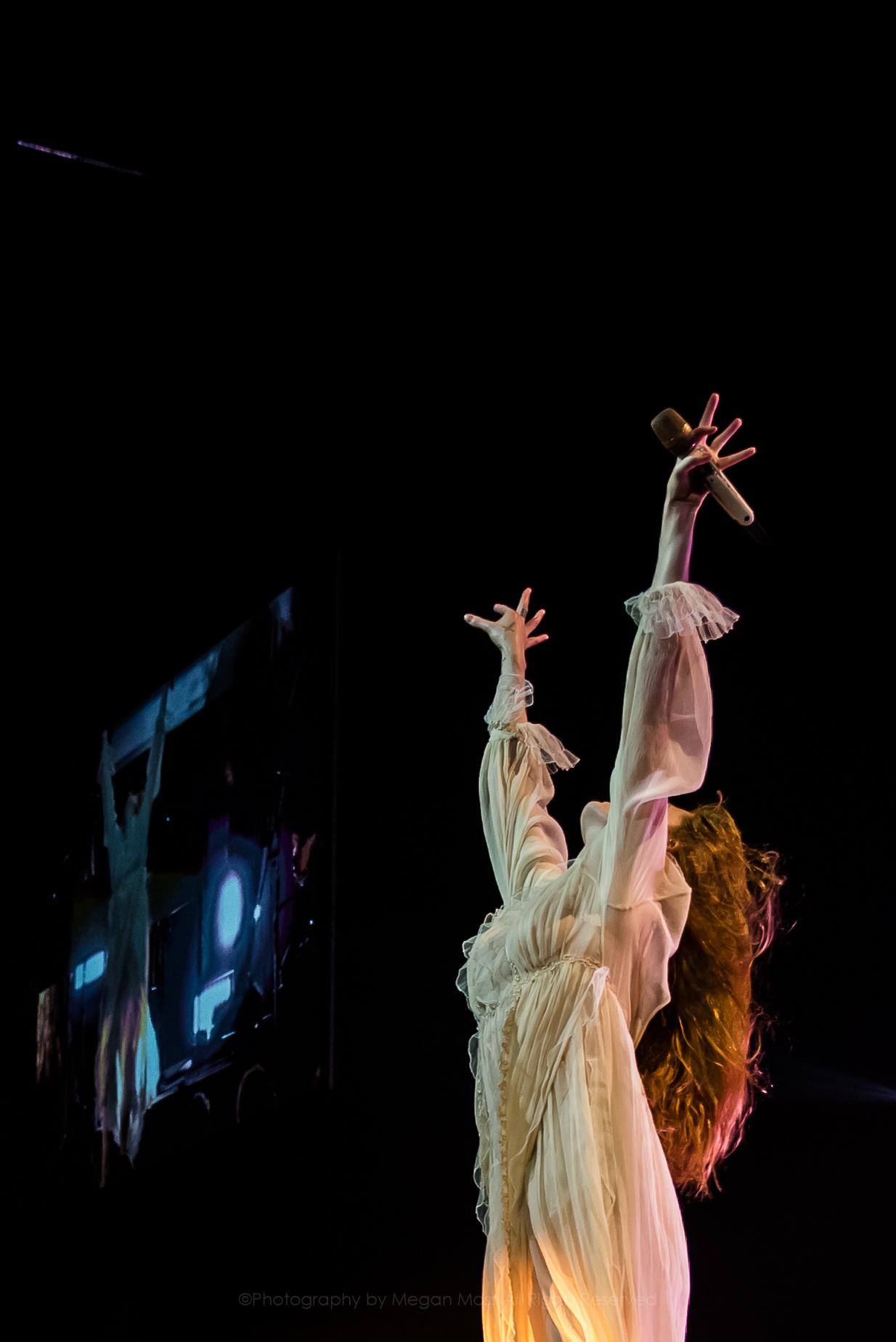 Florence & the Machine_PhotoMeganMoss-23.jpg