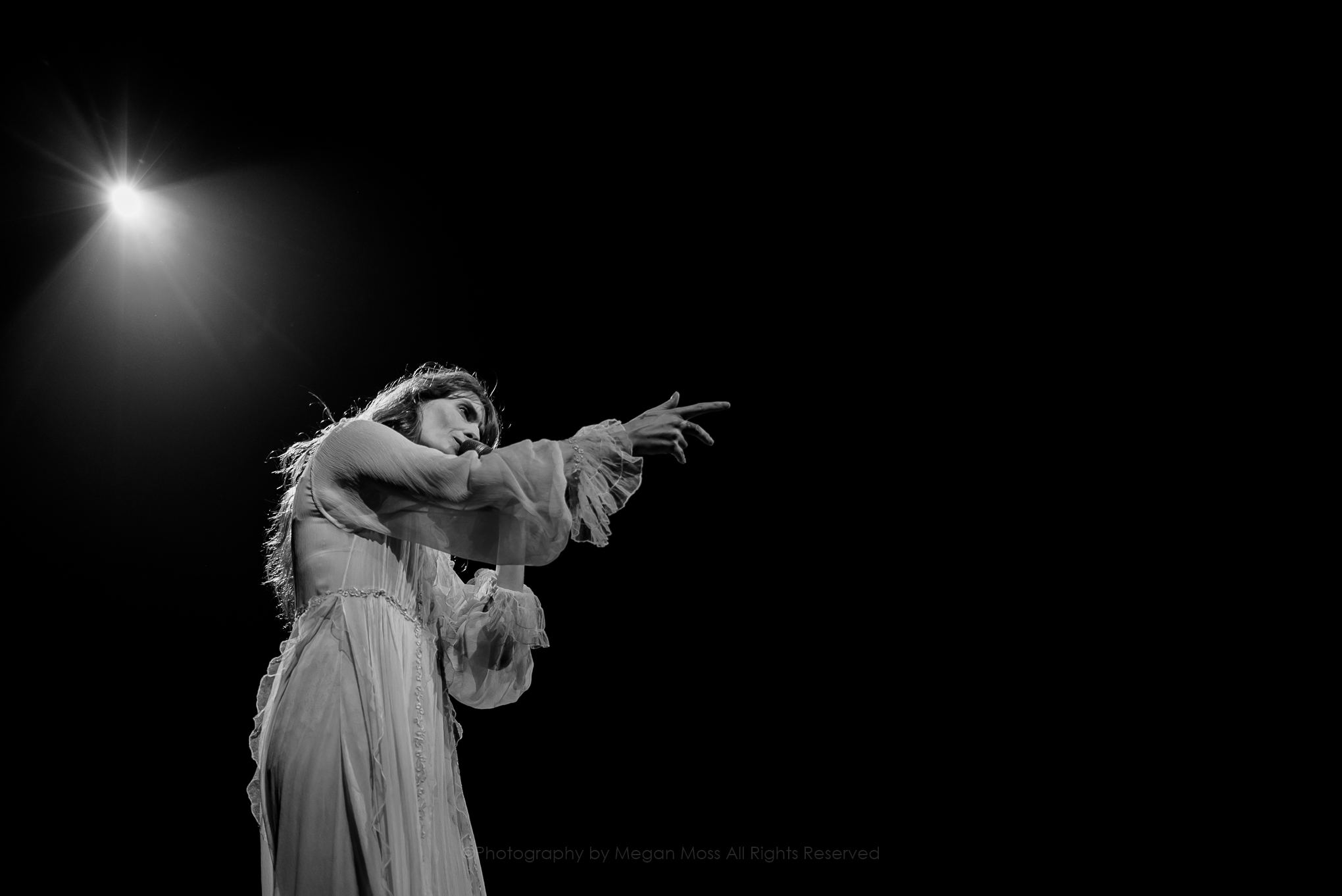 Florence & the Machine_PhotoMeganMoss-24.jpg